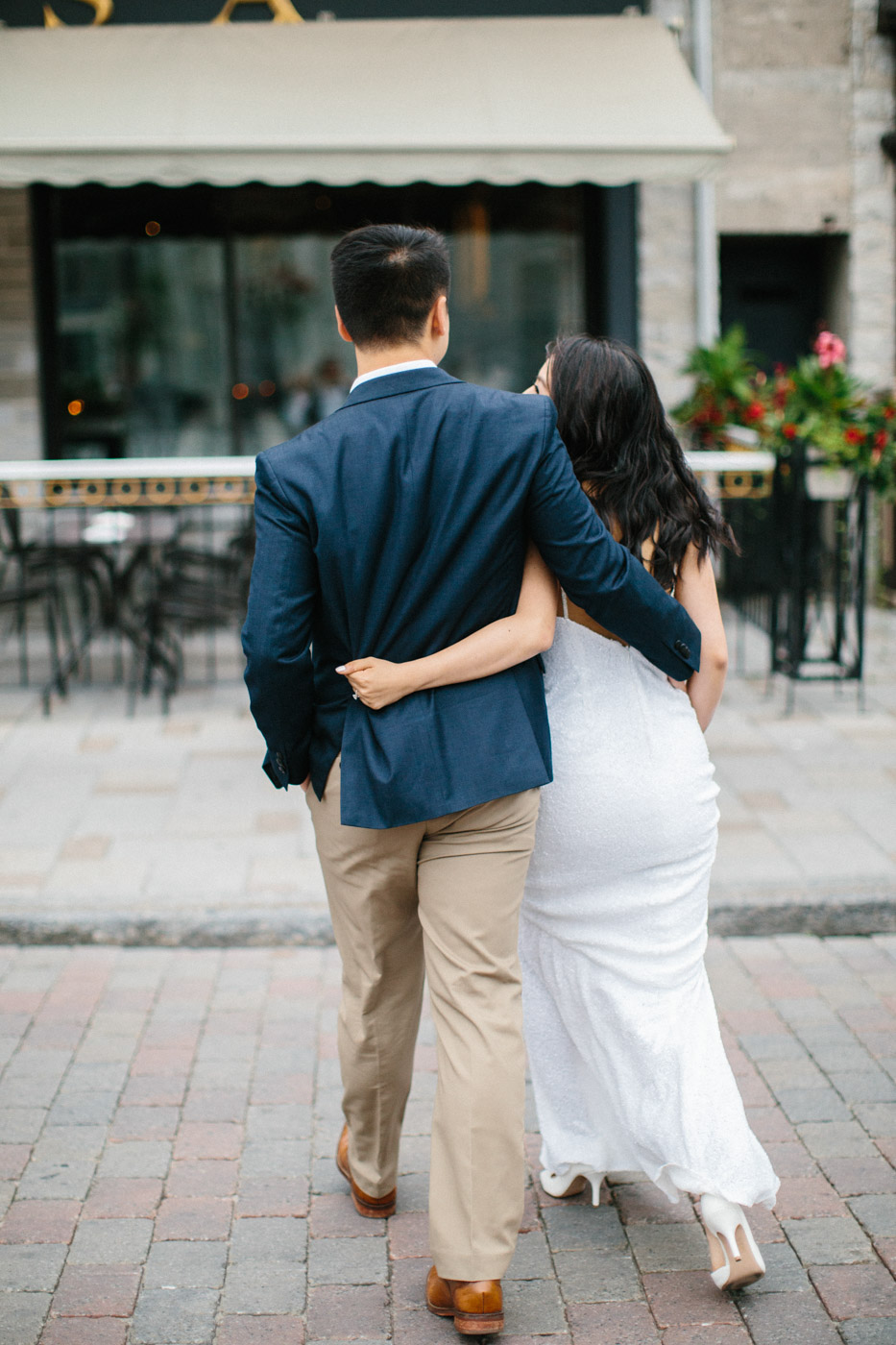 toronto_wedding_photographer_engagement_photography_tips-44.jpg