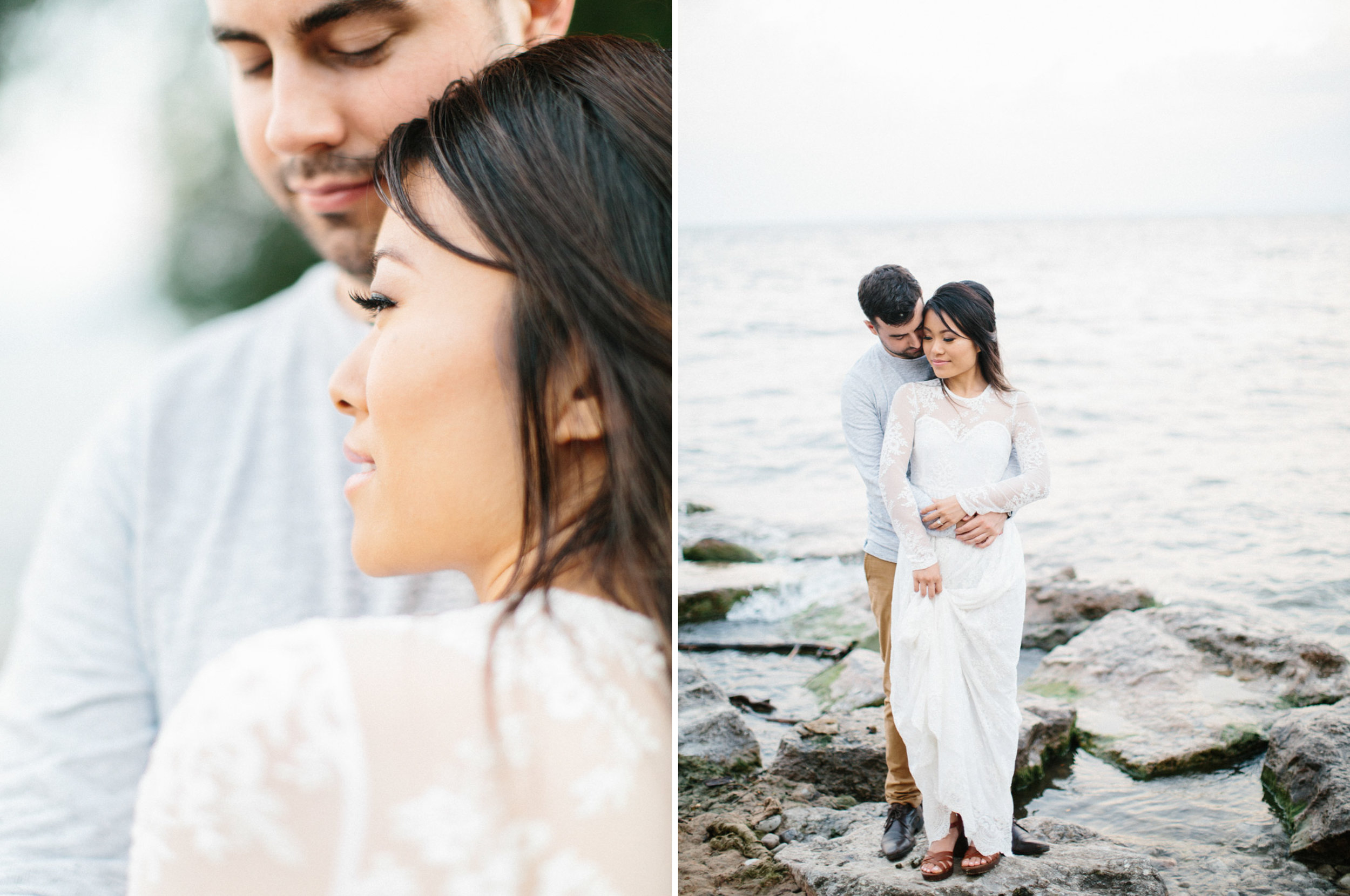 toronto_wedding_photographer_engagement_photography_tips7.jpg