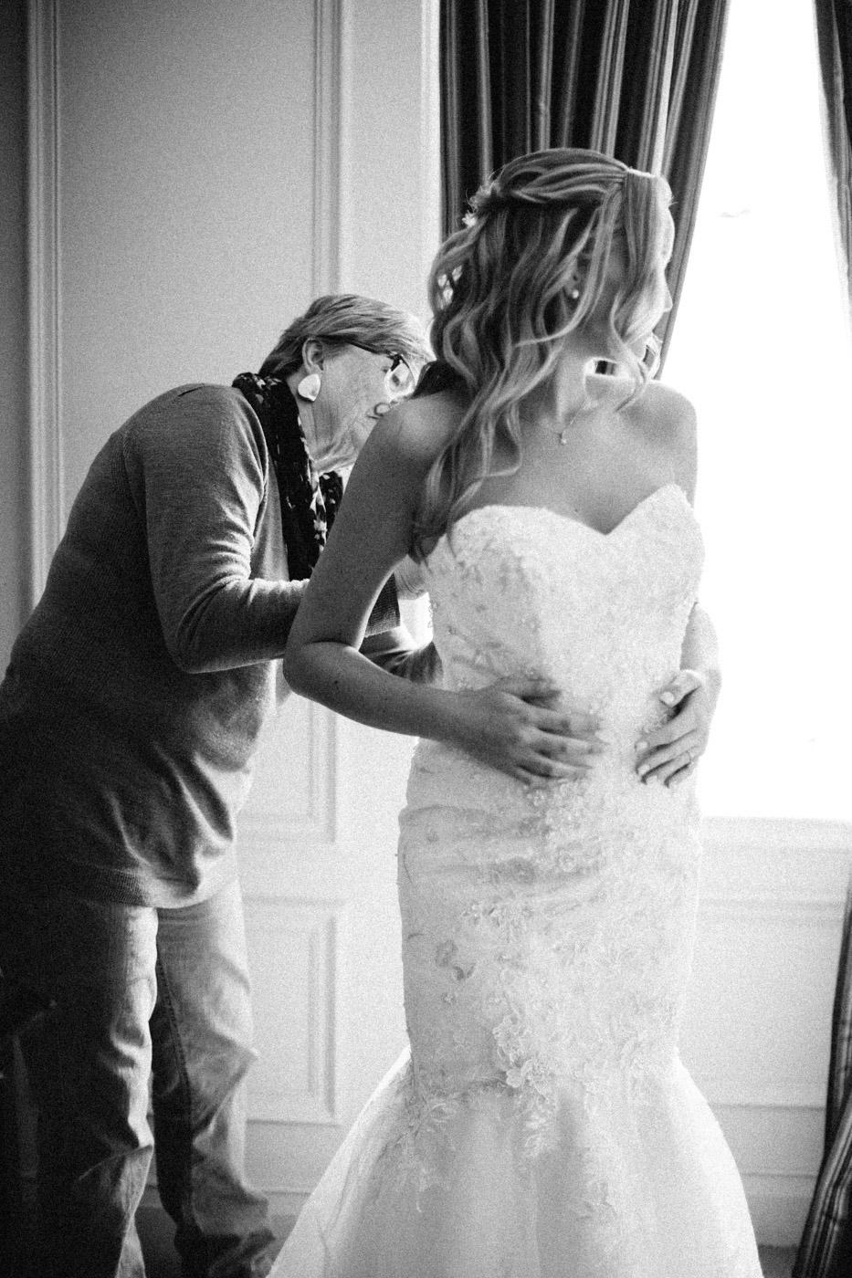 toronto_wedding_photographer_winter_wedding-12.jpg