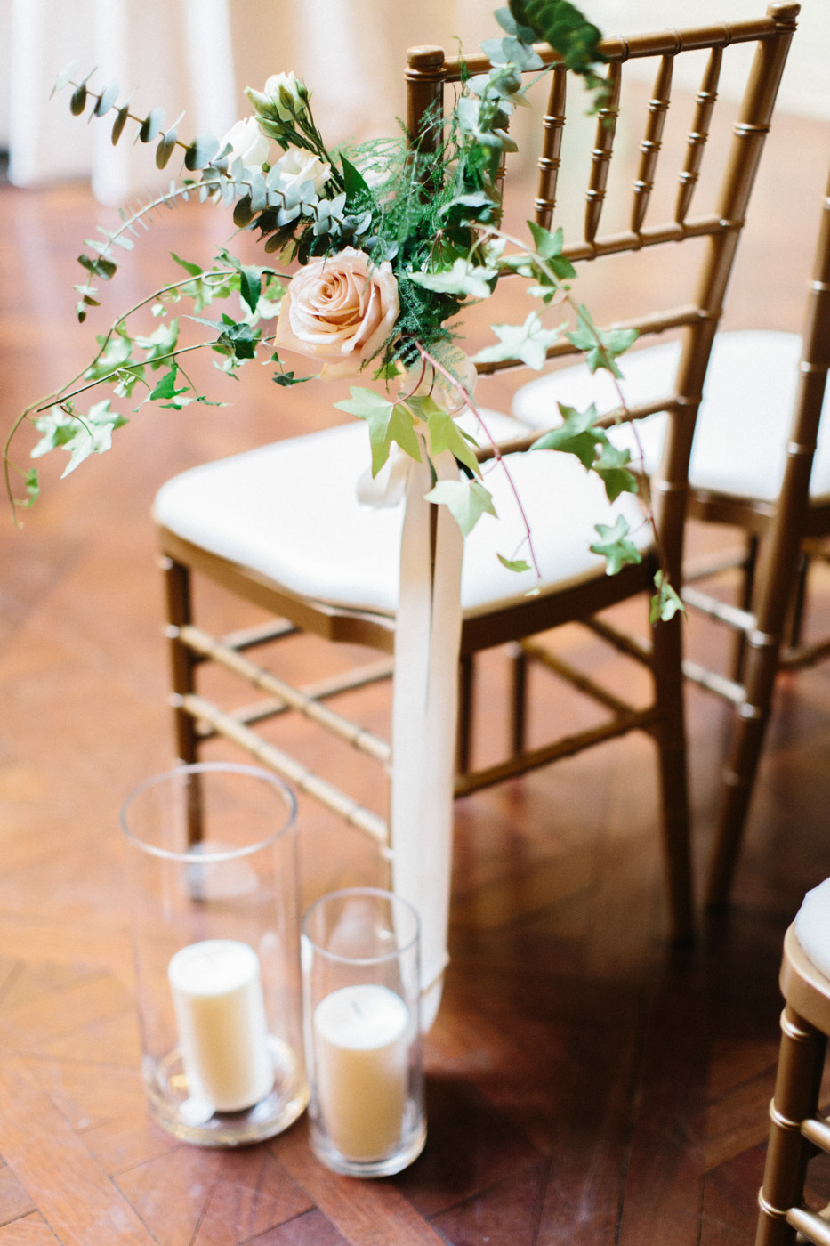 toronto_wedding_photographer_winter_wedding-17.jpg