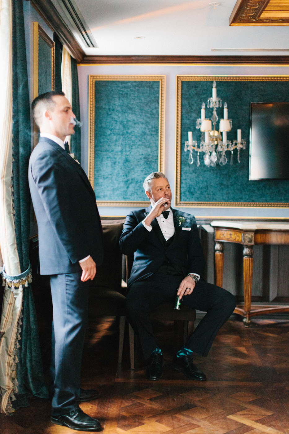 toronto_wedding_photographer_winter_wedding-35.jpg