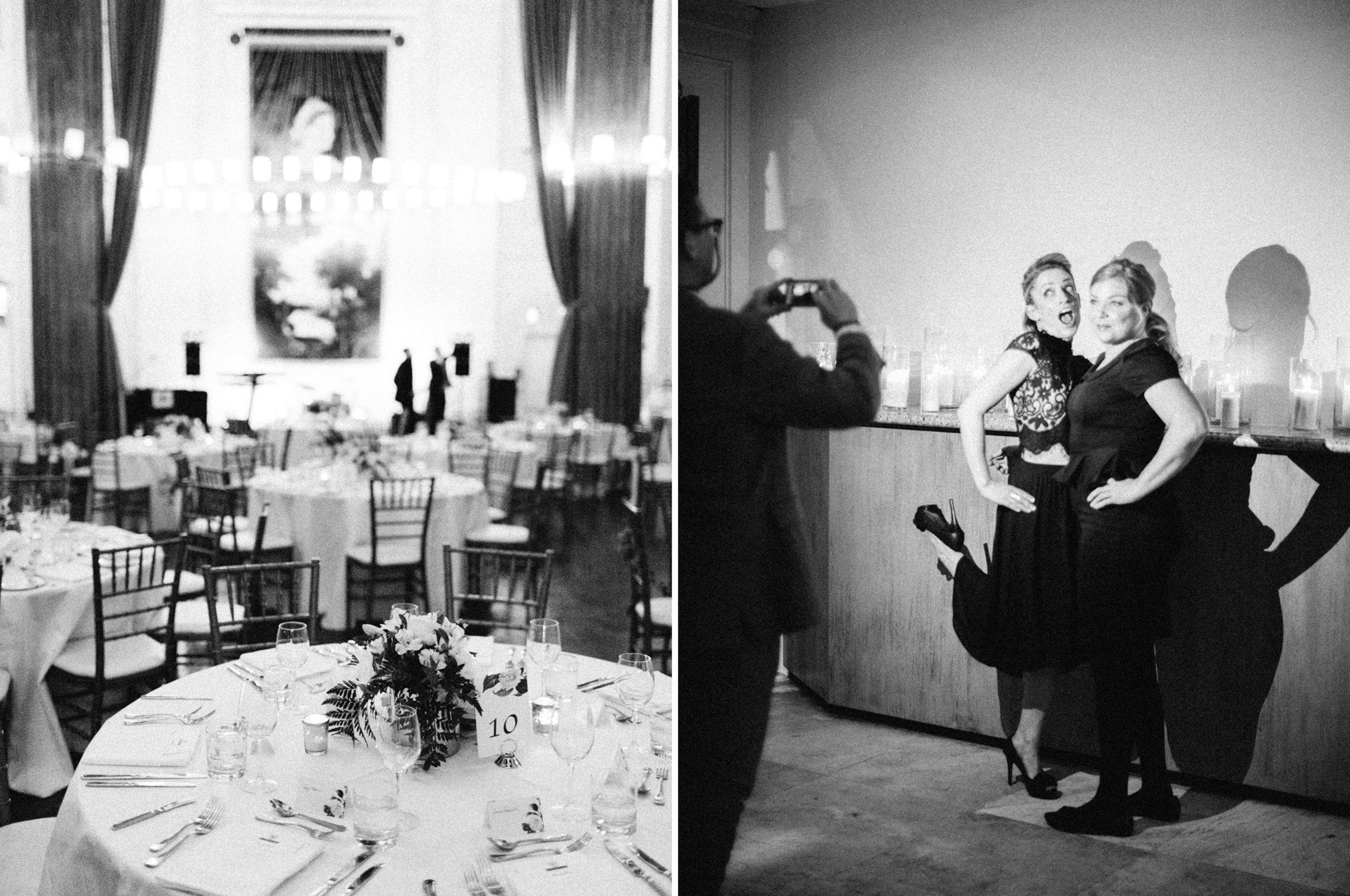 toronto_wedding_photographer_winter_wedding8.jpg