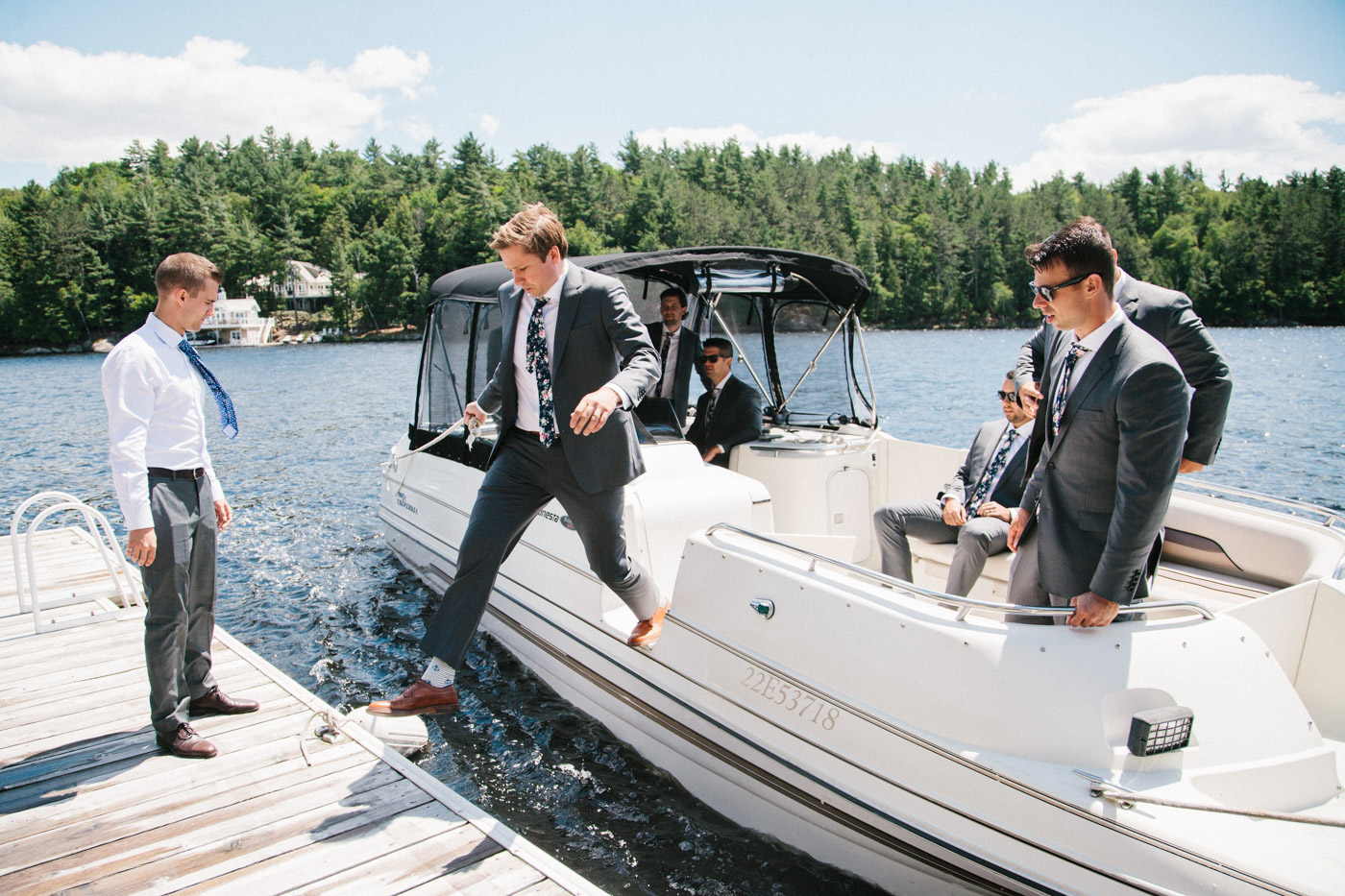 toronto_wedding_photographer_muskoka_outdoor_wedding-30.jpg