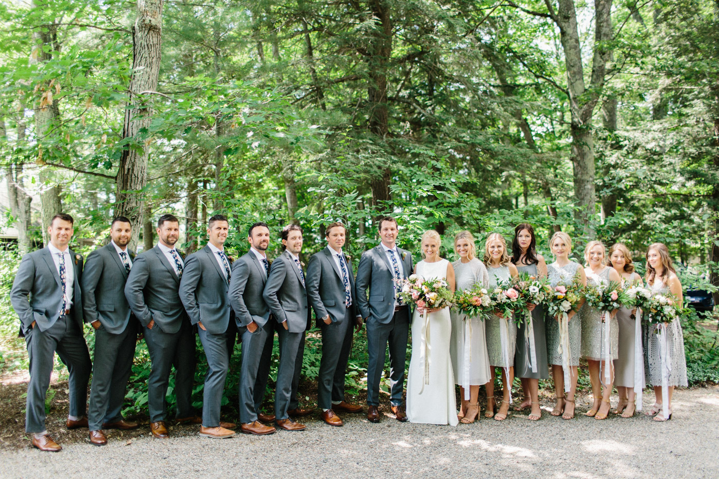 toronto_wedding_photographer_muskoka_outdoor_wedding-42.jpg