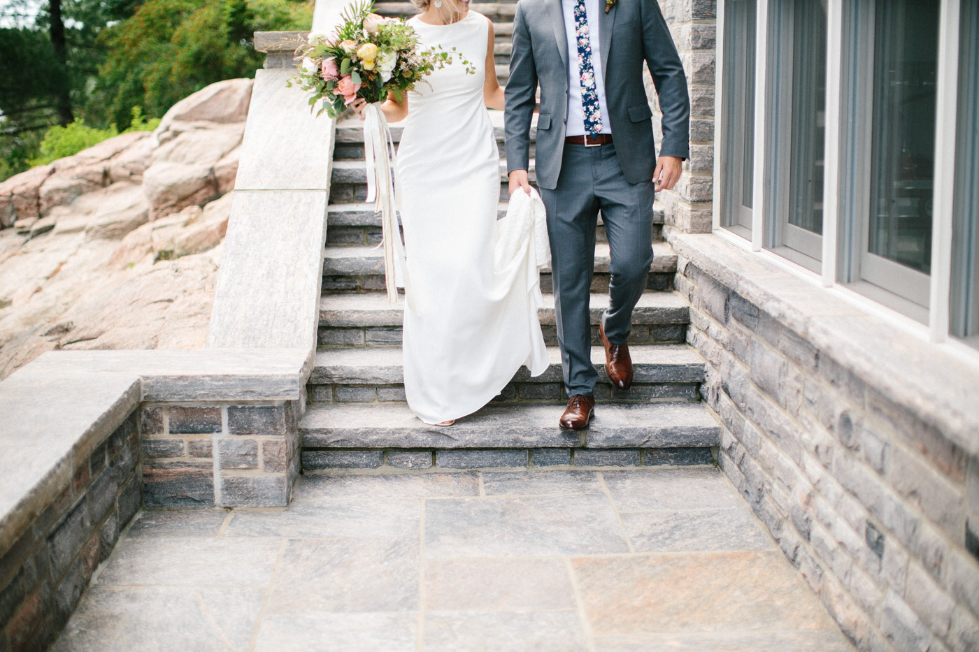 toronto_wedding_photographer_muskoka_outdoor_wedding-54.jpg