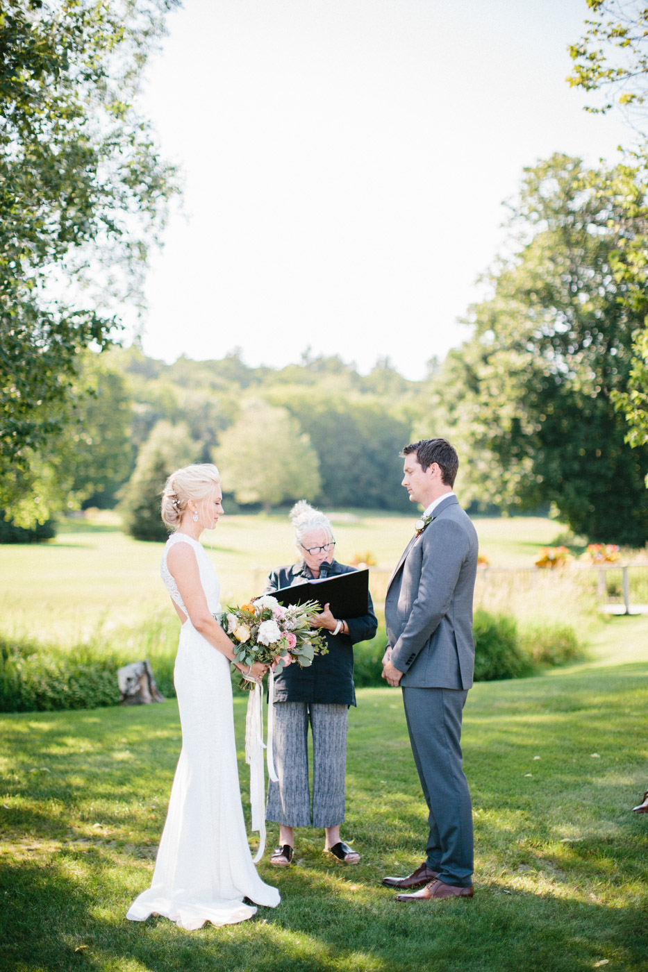 toronto_wedding_photographer_muskoka_outdoor_wedding-67.jpg