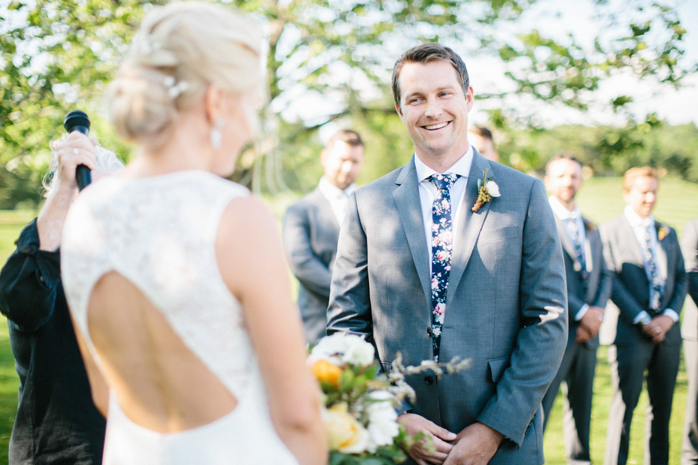 toronto_wedding_photographer_muskoka_outdoor_wedding-71.jpg