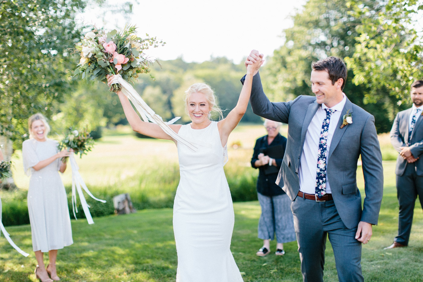 toronto_wedding_photographer_muskoka_outdoor_wedding-74.jpg