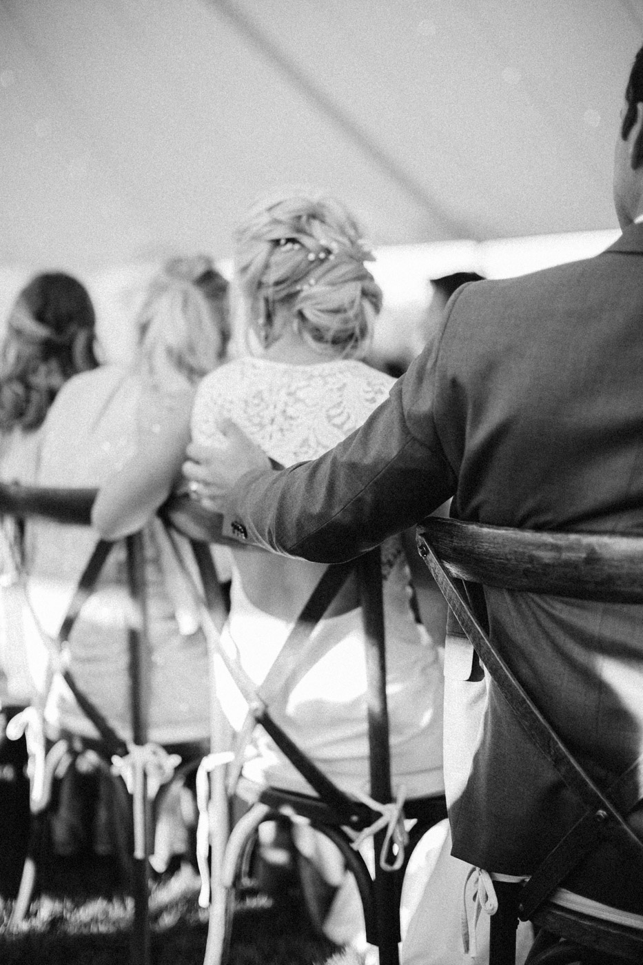 toronto_wedding_photographer_muskoka_outdoor_wedding-89.jpg