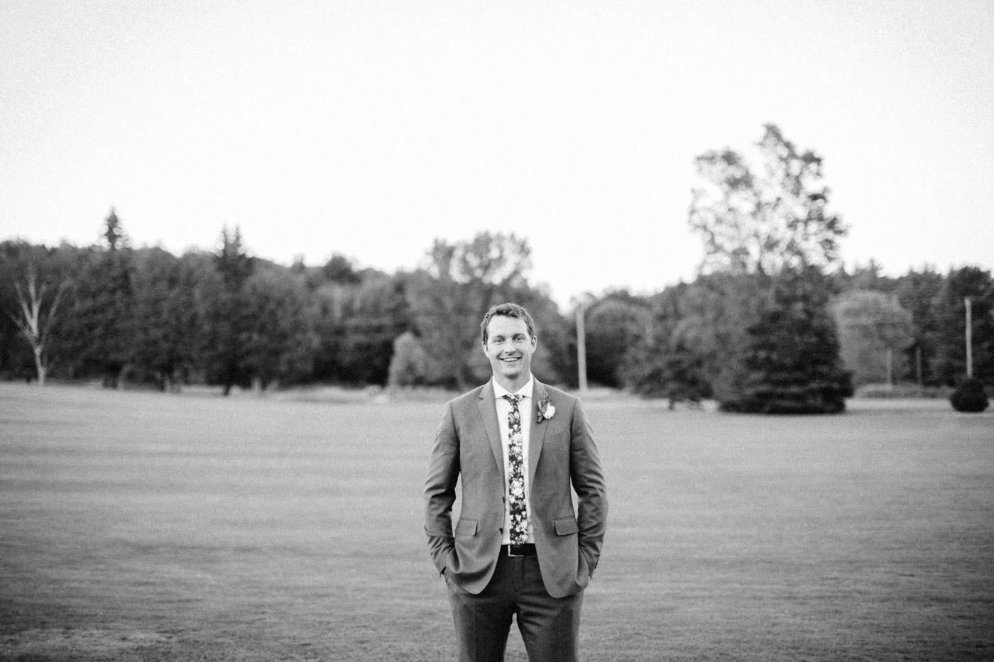 toronto_wedding_photographer_muskoka_outdoor_wedding-94.jpg