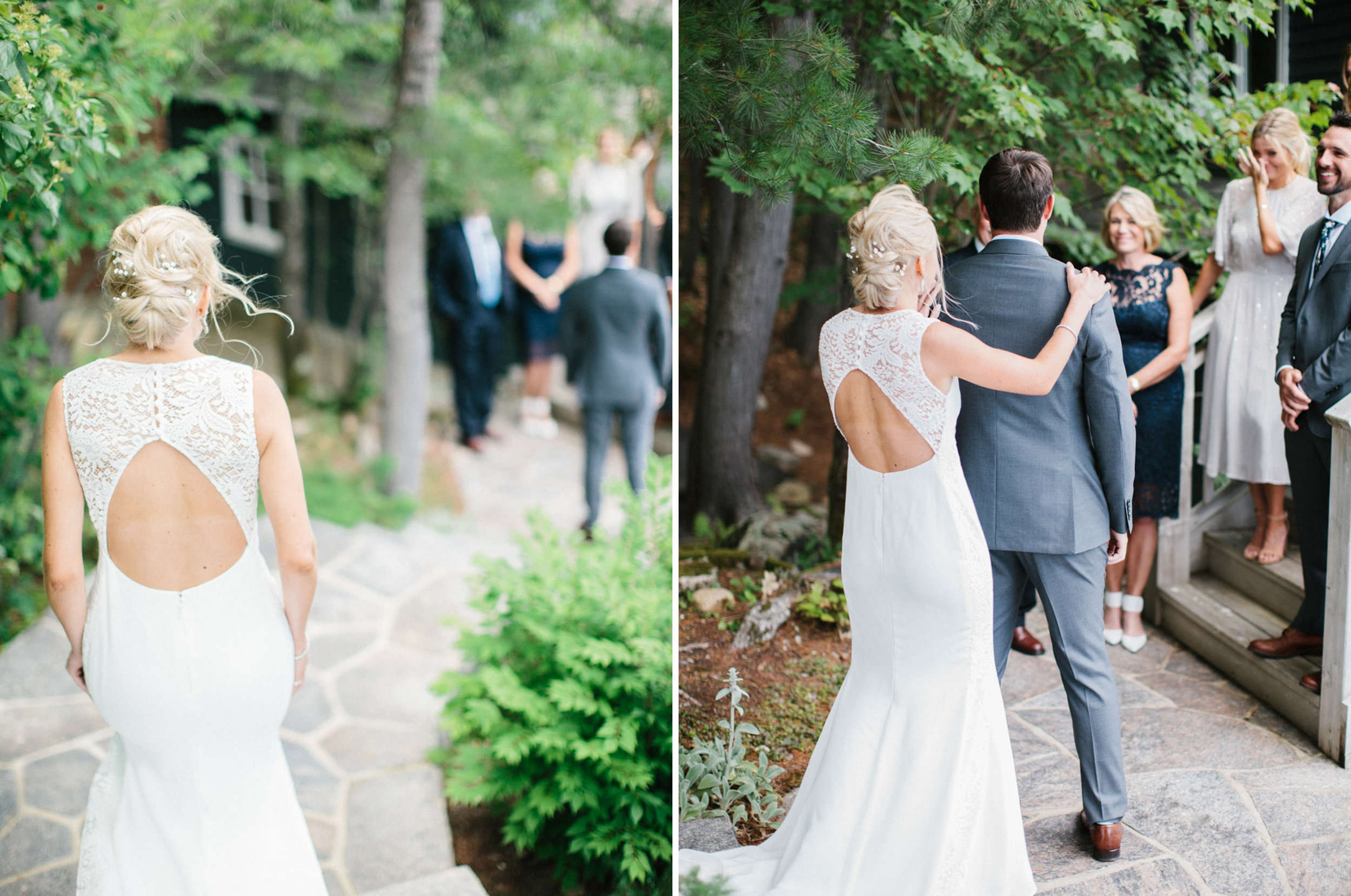 toronto_wedding_photographer_muskoka_outdoor_wedding7.jpg