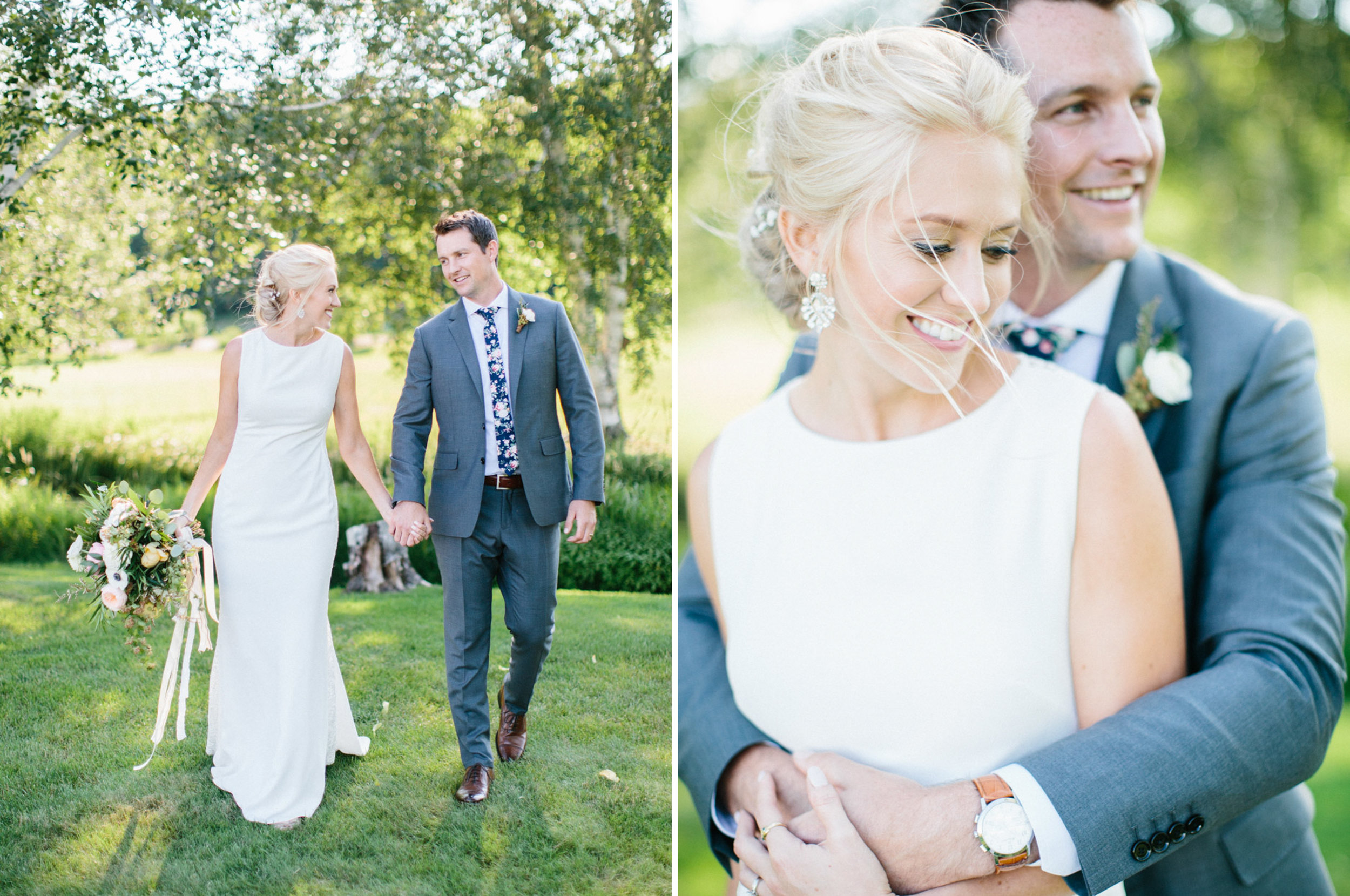 toronto_wedding_photographer_muskoka_outdoor_wedding16.jpg