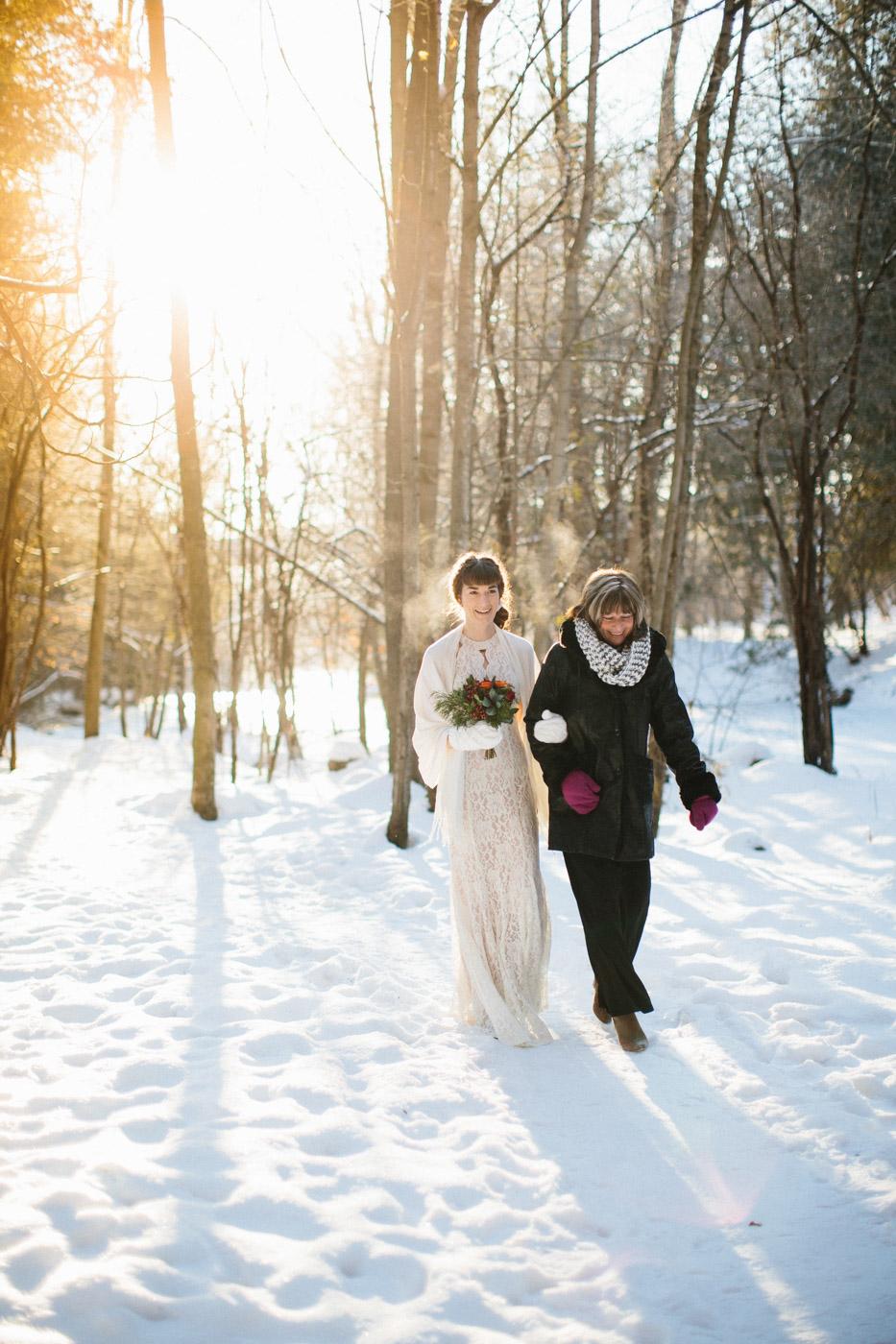 toronto_wedding_photographer_best_wedding_photography-1.jpg