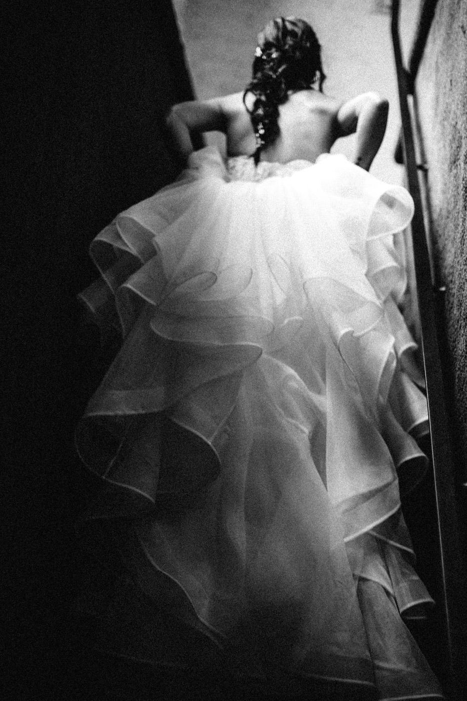 toronto_wedding_photographer_best_wedding_photography-4.jpg