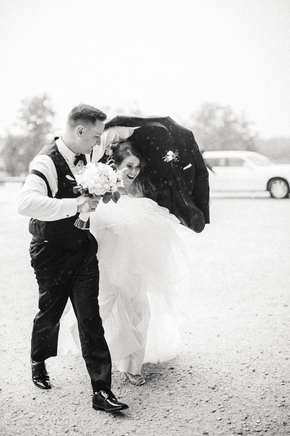 toronto_wedding_photographer_best_wedding_photography-7.jpg