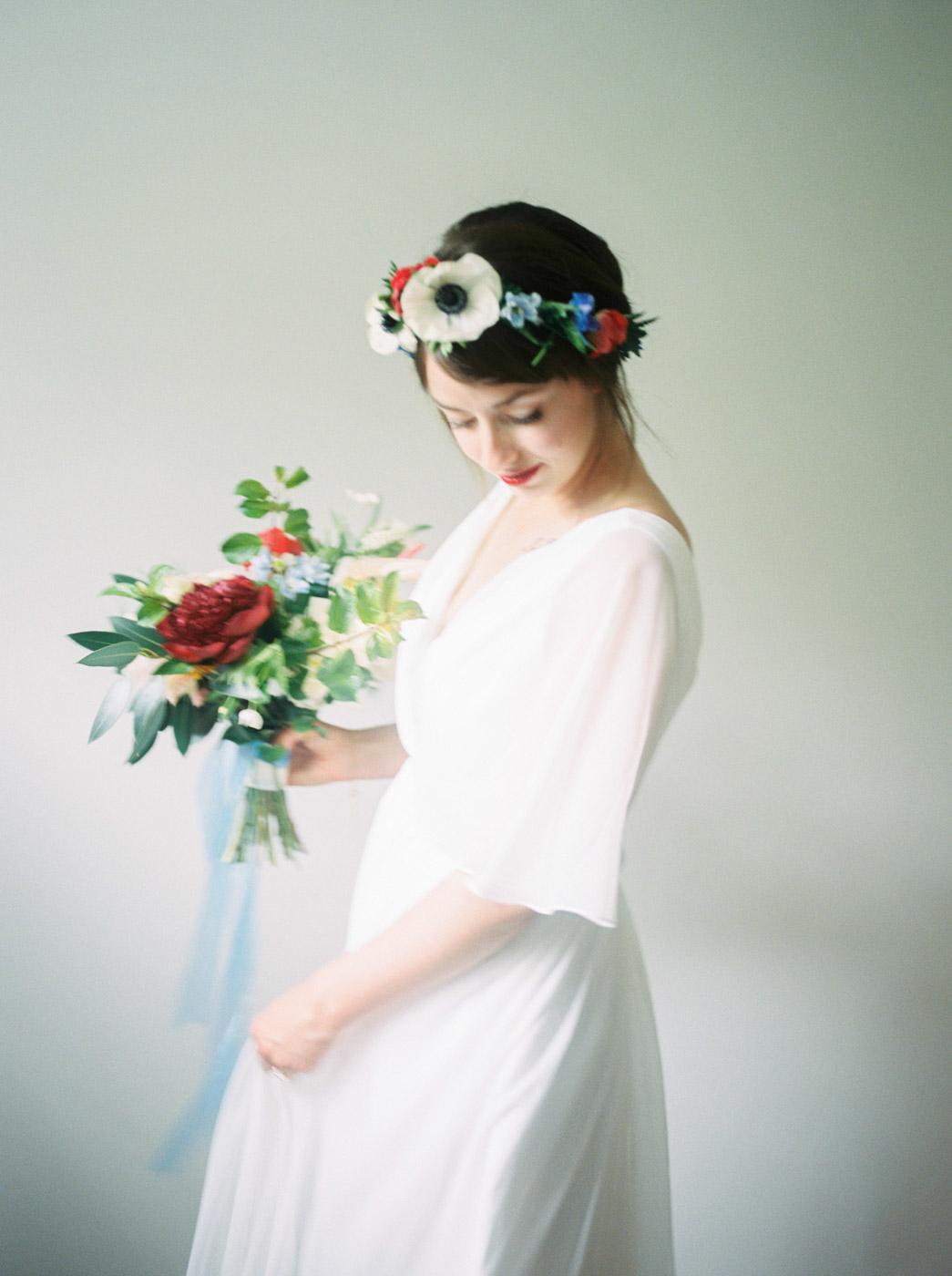 toronto_wedding_photographer_best_wedding_photography-9.jpg