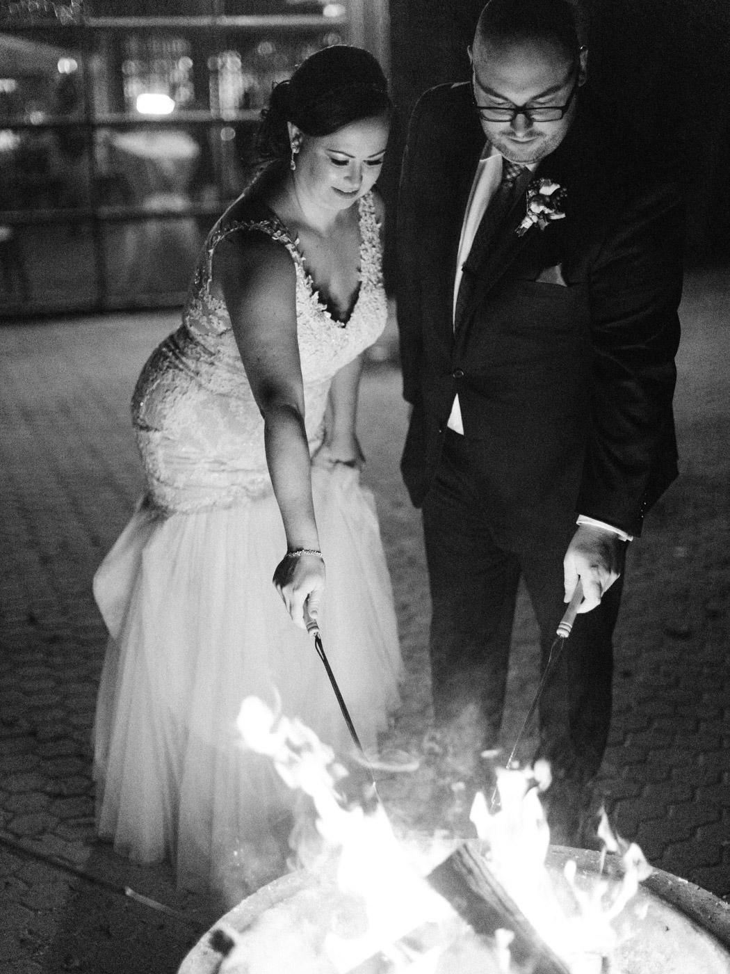 toronto_wedding_photographer_best_wedding_photography-19.jpg
