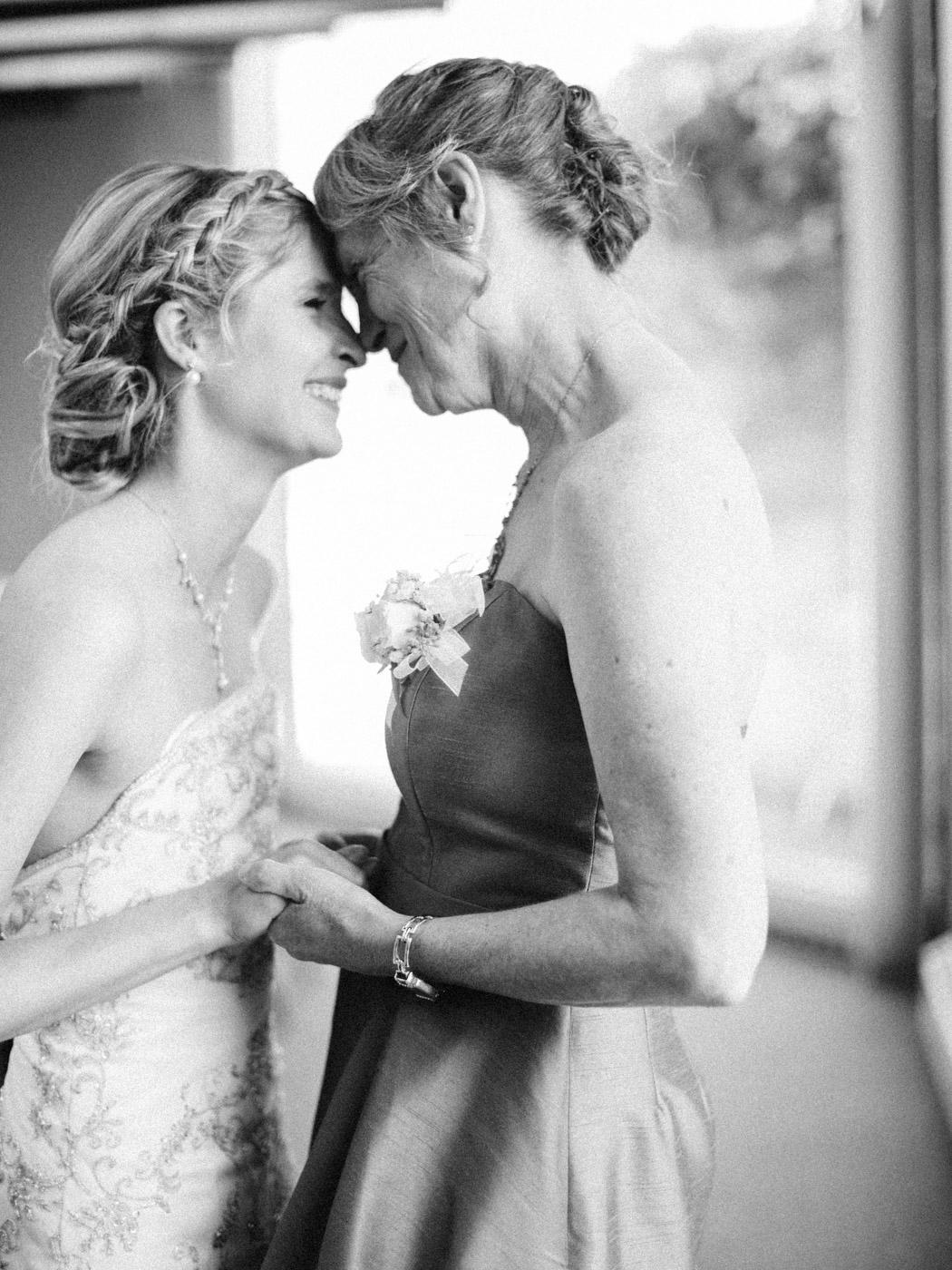 toronto_wedding_photographer_best_wedding_photography-22.jpg