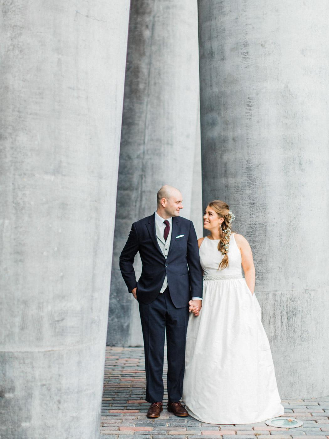 toronto_wedding_photographer_best_wedding_photography-27.jpg
