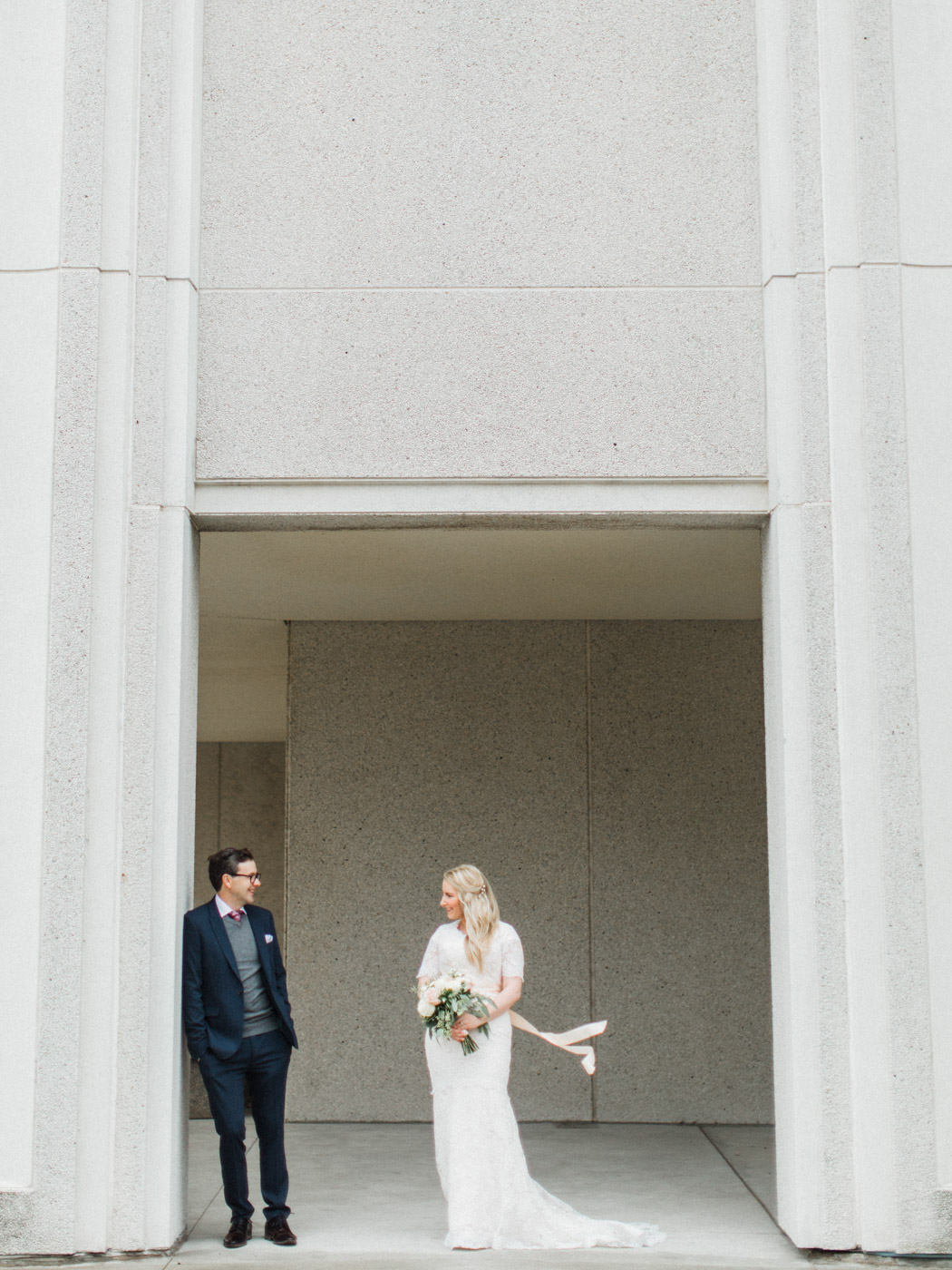 toronto_wedding_photographer_best_wedding_photography-26.jpg