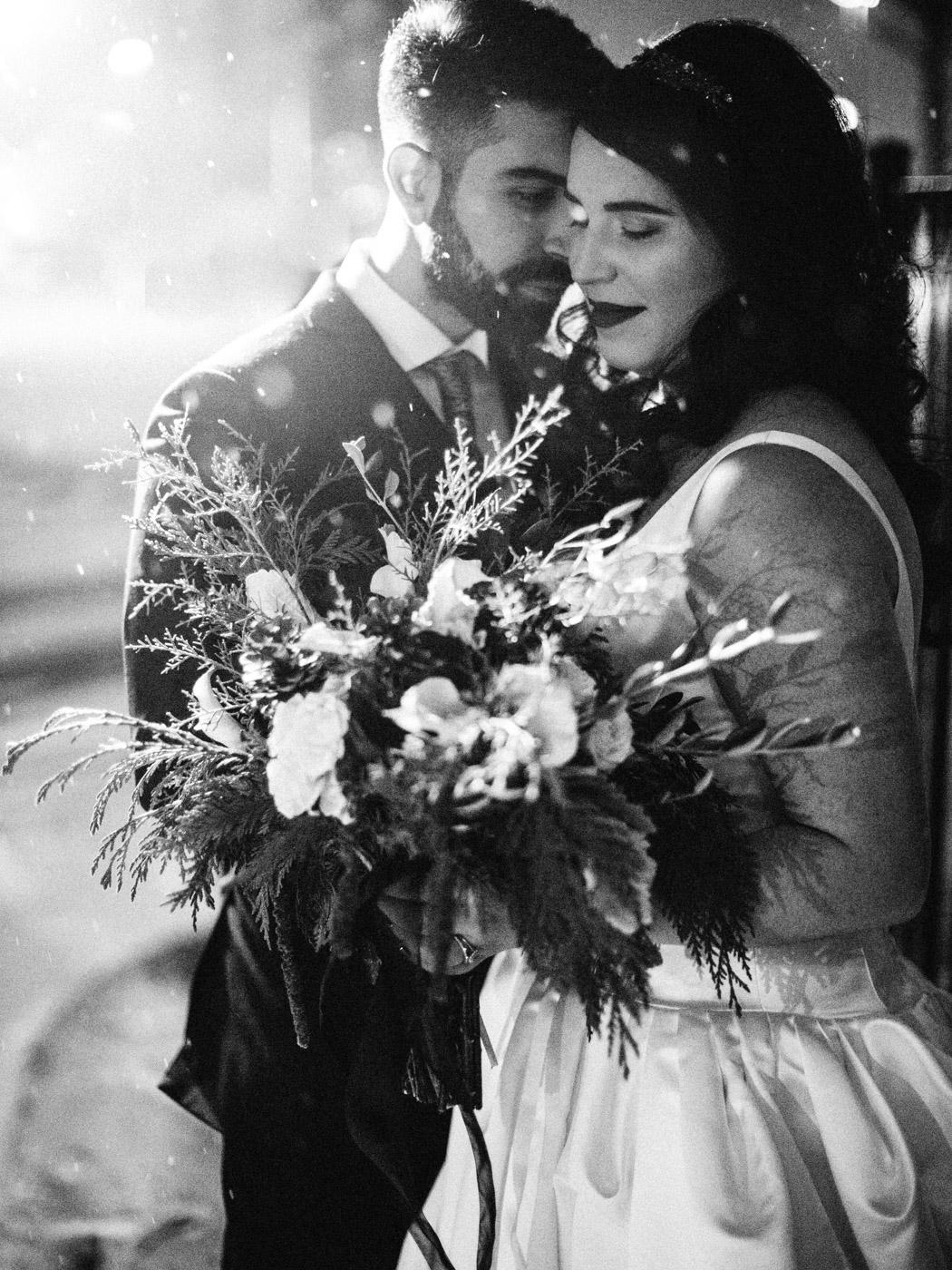 toronto_wedding_photographer_best_wedding_photography-30.jpg