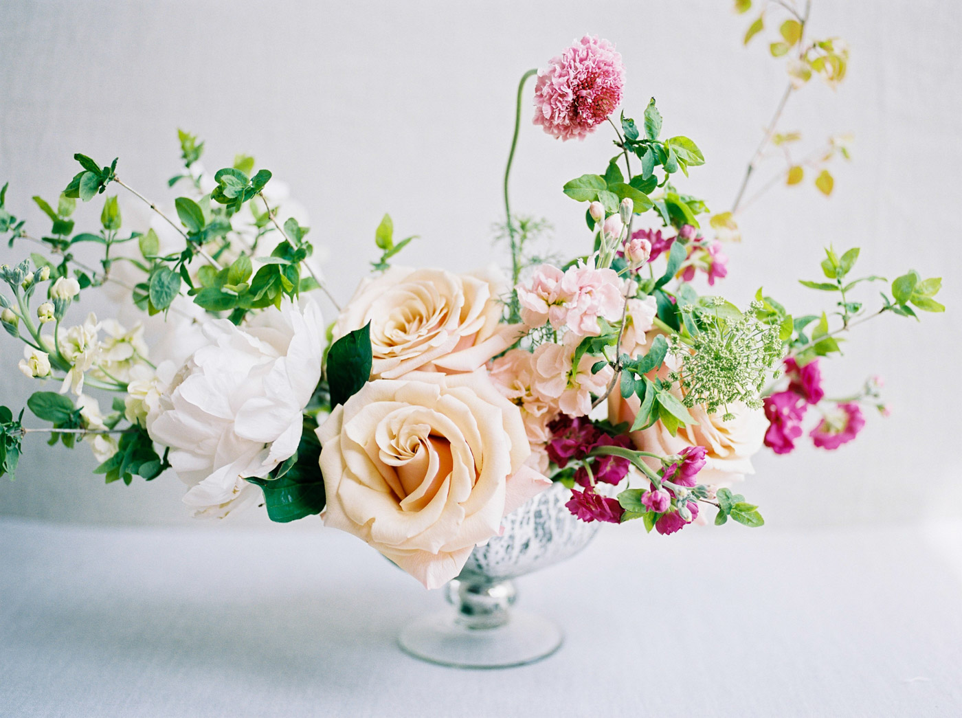 toronto_wedding_photographer_spring_outdoor_wedding_inspiration-16.jpg