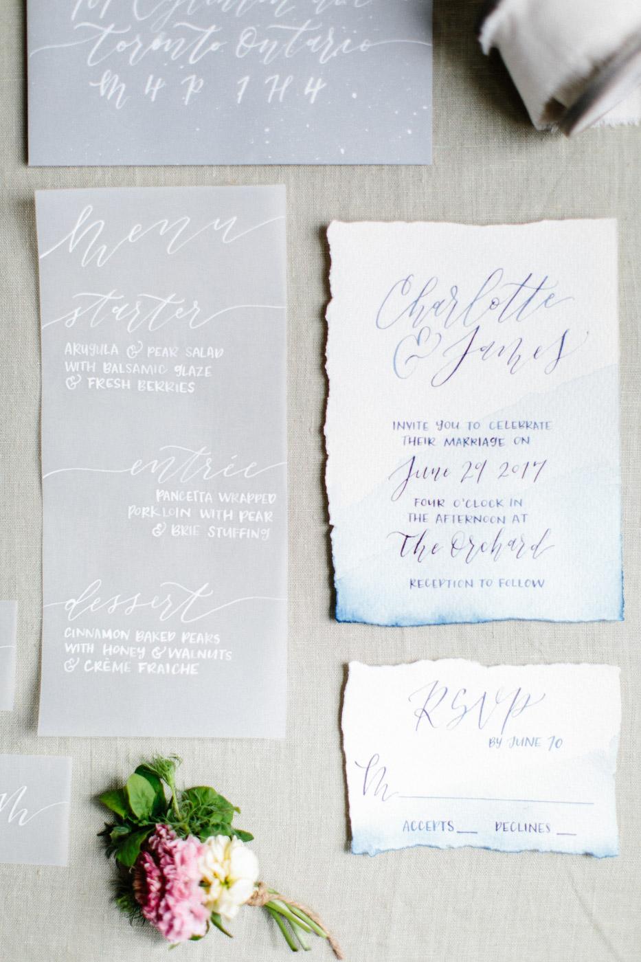 toronto_wedding_photographer_spring_outdoor_wedding_inspiration-30.jpg