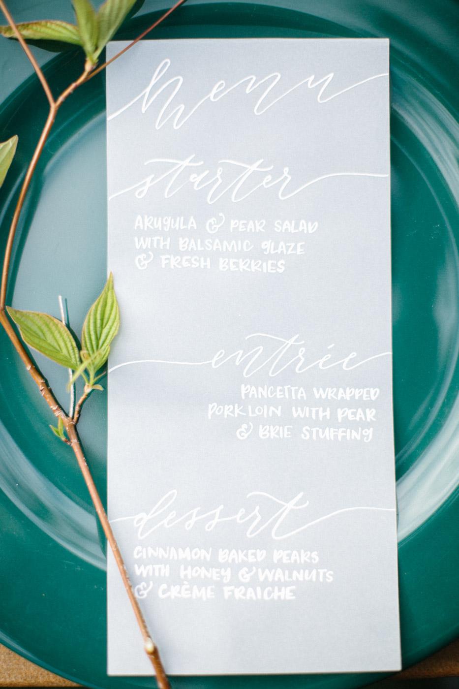 toronto_wedding_photographer_spring_outdoor_wedding_inspiration-42.jpg