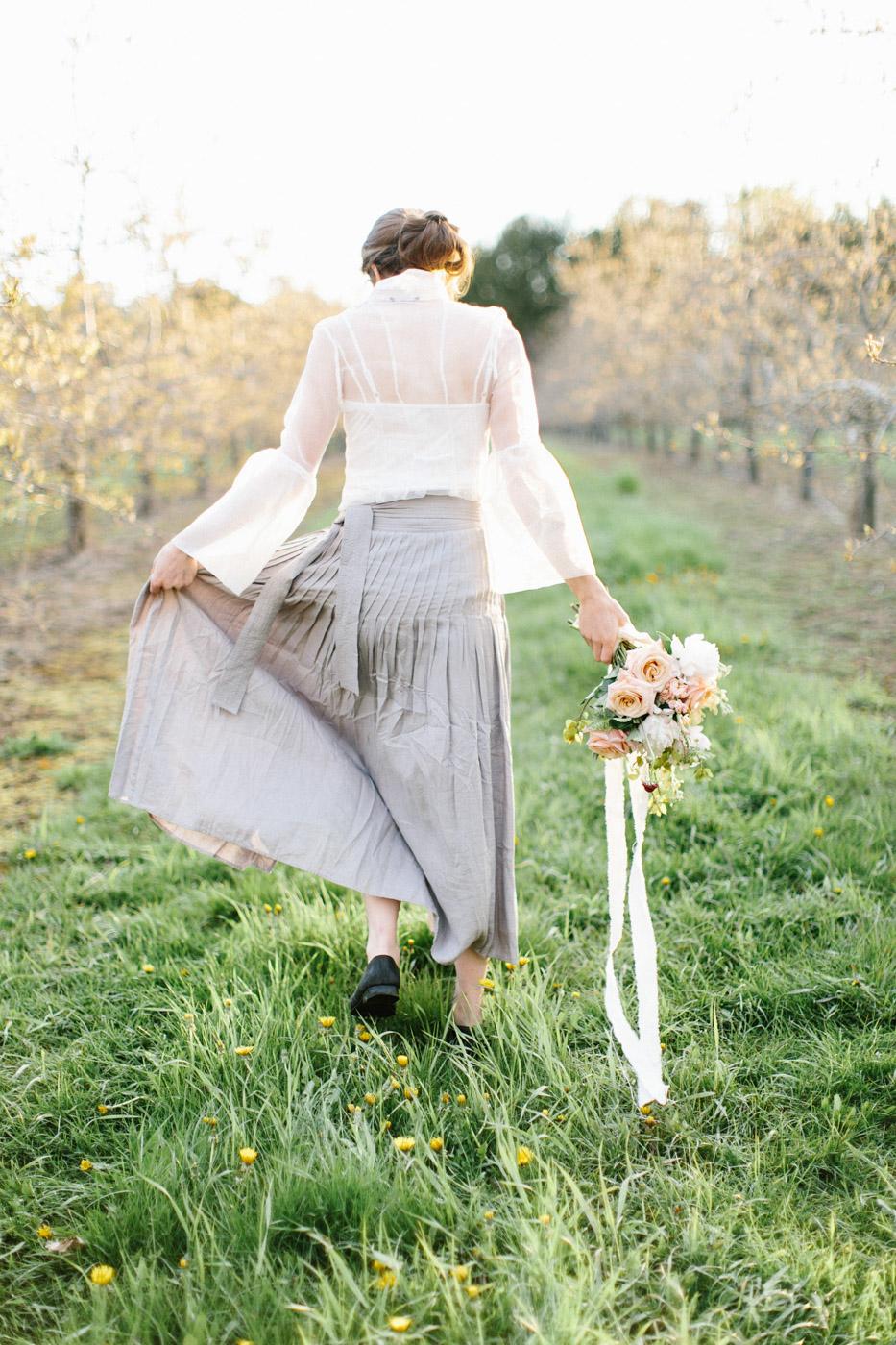 toronto_wedding_photographer_spring_outdoor_wedding_inspiration-49.jpg
