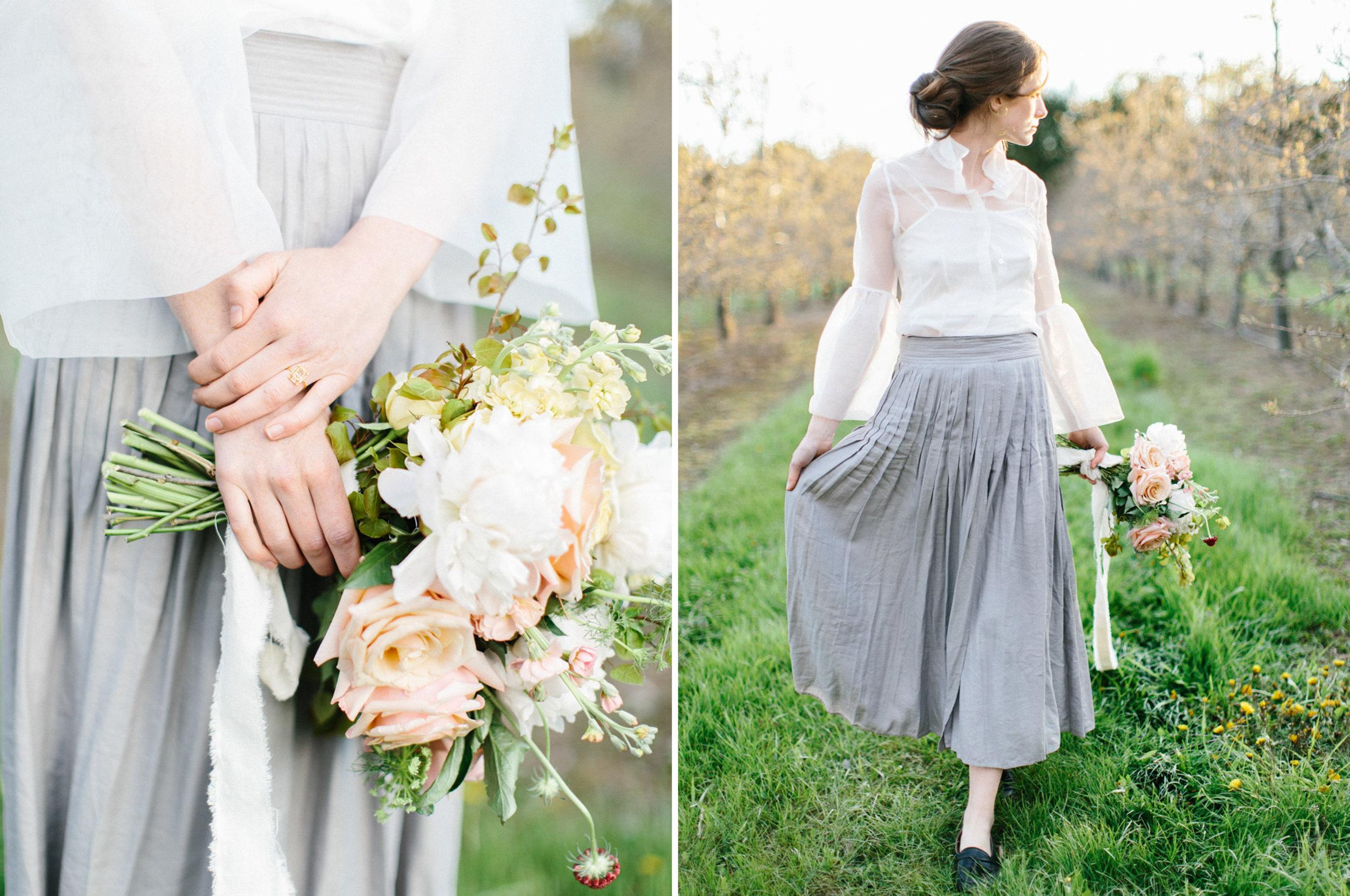 toronto_wedding_photographer_spring_outdoor_wedding_inspiration11.jpg