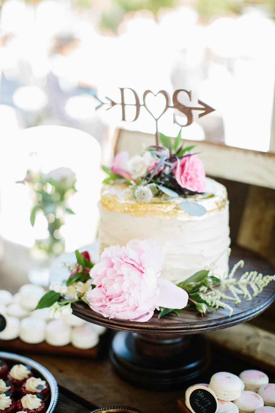 toronto_wedding_photographer_backyard_wedding-15.jpg