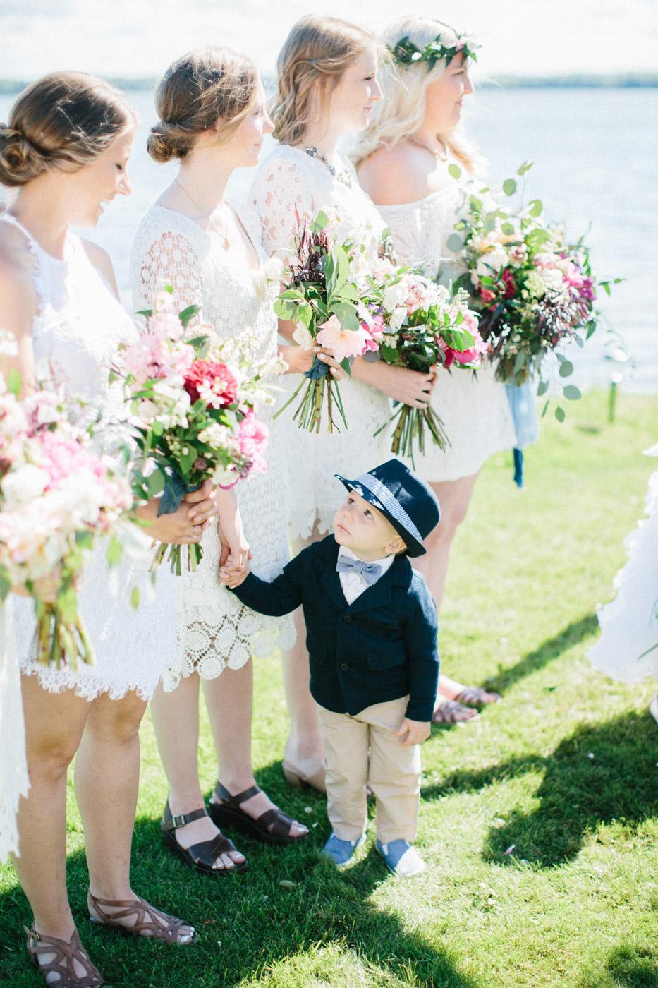 toronto_wedding_photographer_backyard_wedding-17.jpg