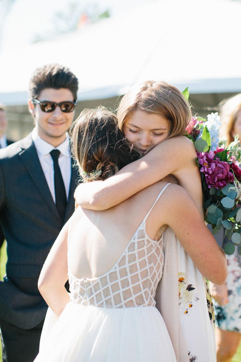 toronto_wedding_photographer_backyard_wedding-21.jpg