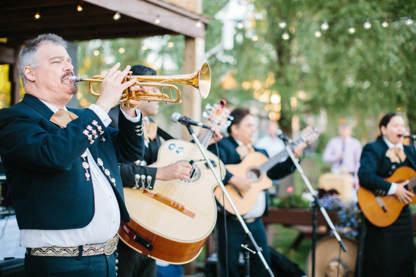 toronto_wedding_photographer_backyard_wedding-33.jpg
