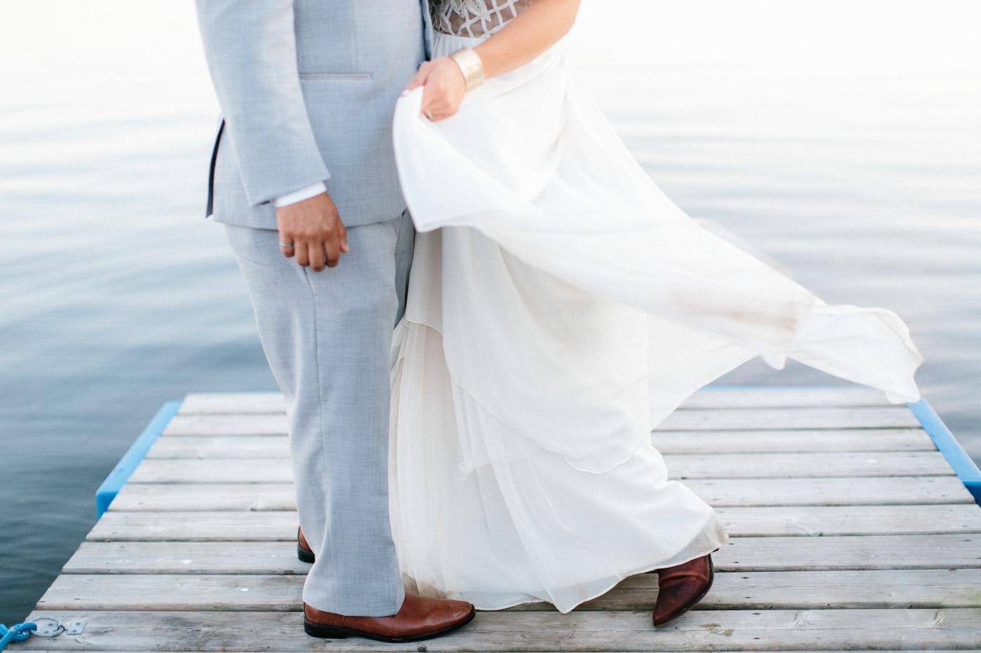 toronto_wedding_photographer_backyard_wedding-37.jpg