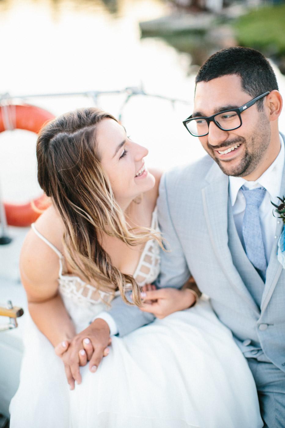 toronto_wedding_photographer_backyard_wedding-38.jpg