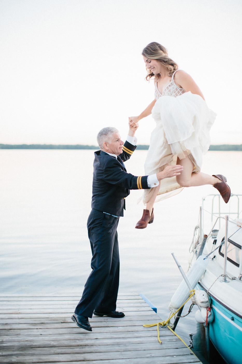 toronto_wedding_photographer_backyard_wedding-41.jpg