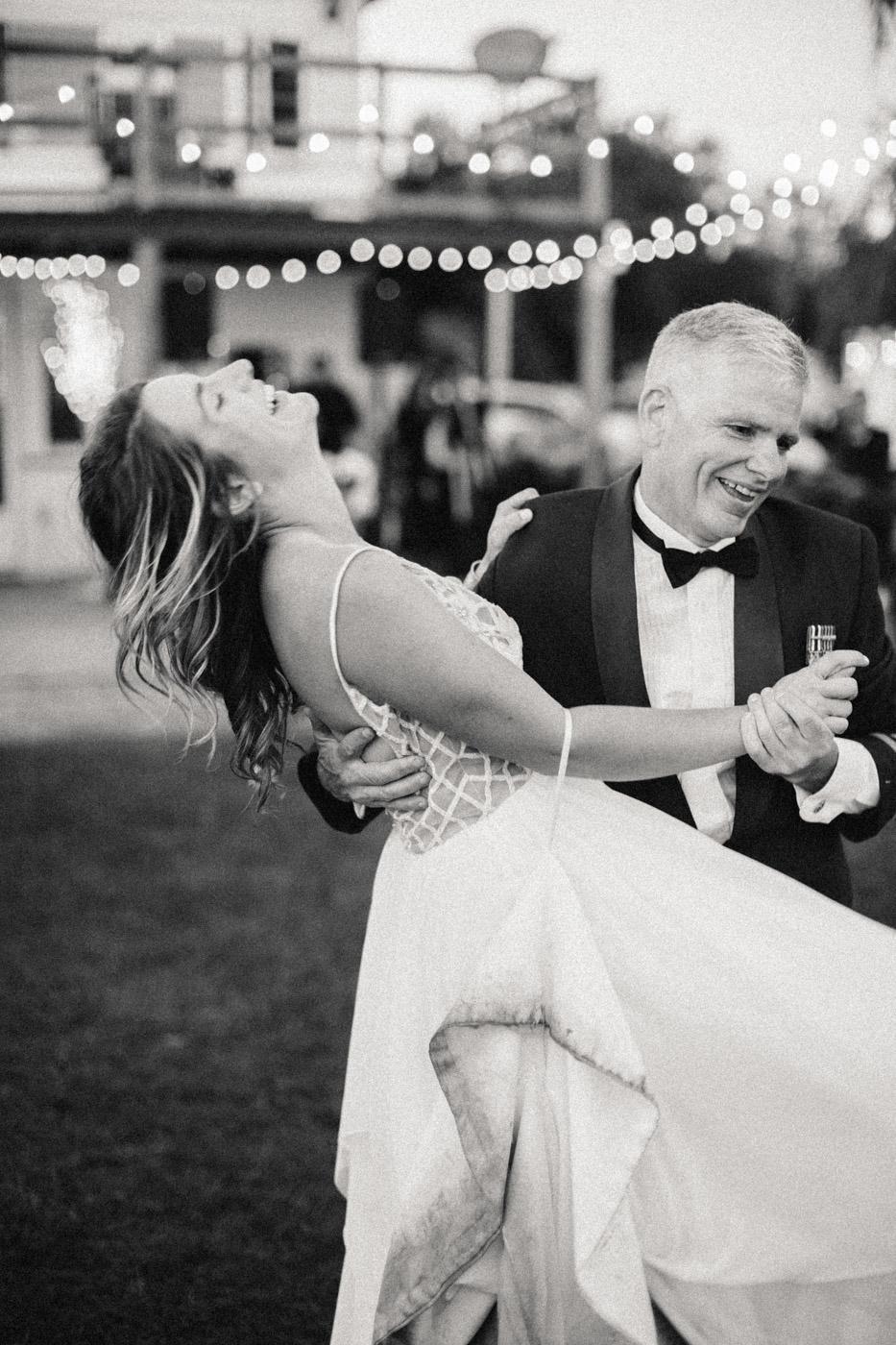 toronto_wedding_photographer_backyard_wedding-43.jpg
