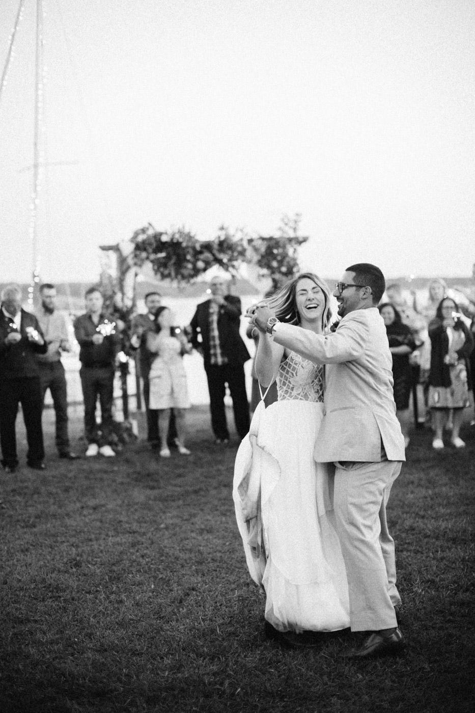 toronto_wedding_photographer_backyard_wedding-45.jpg