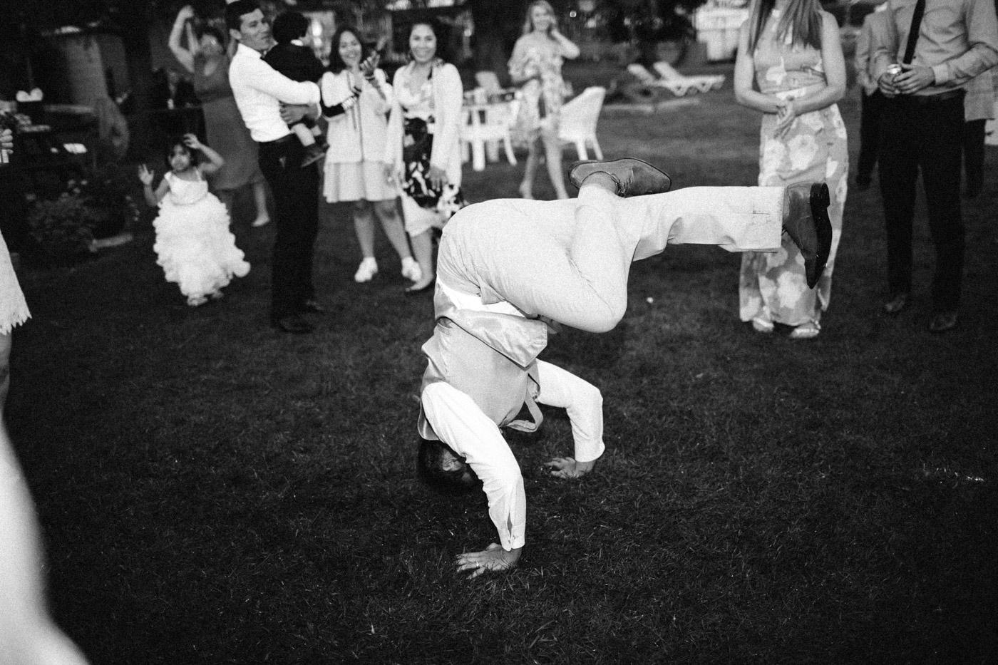 toronto_wedding_photographer_backyard_wedding-51.jpg