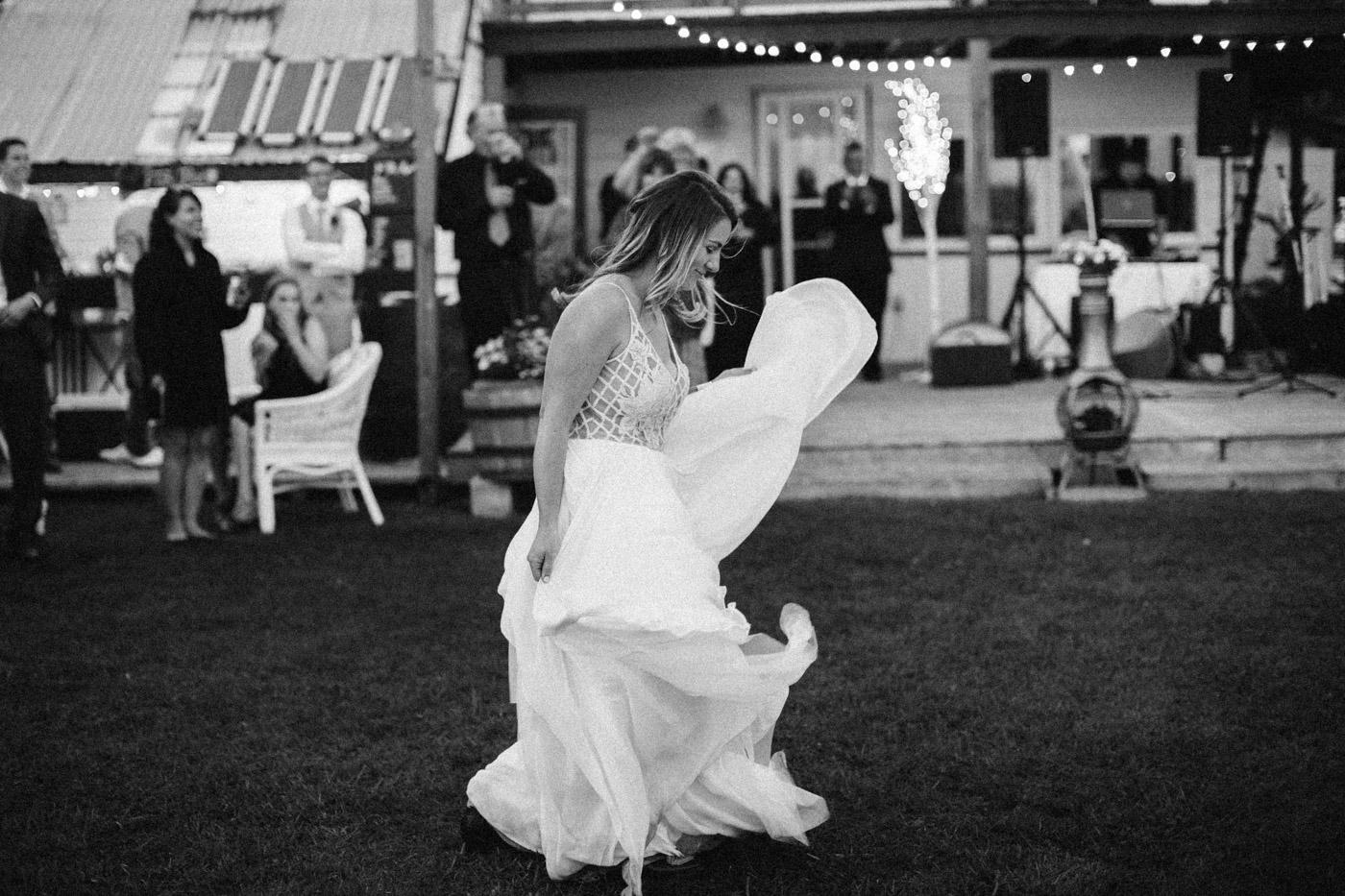 toronto_wedding_photographer_backyard_wedding-50.jpg