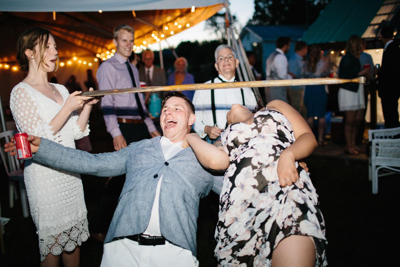 toronto_wedding_photographer_backyard_wedding-56.jpg