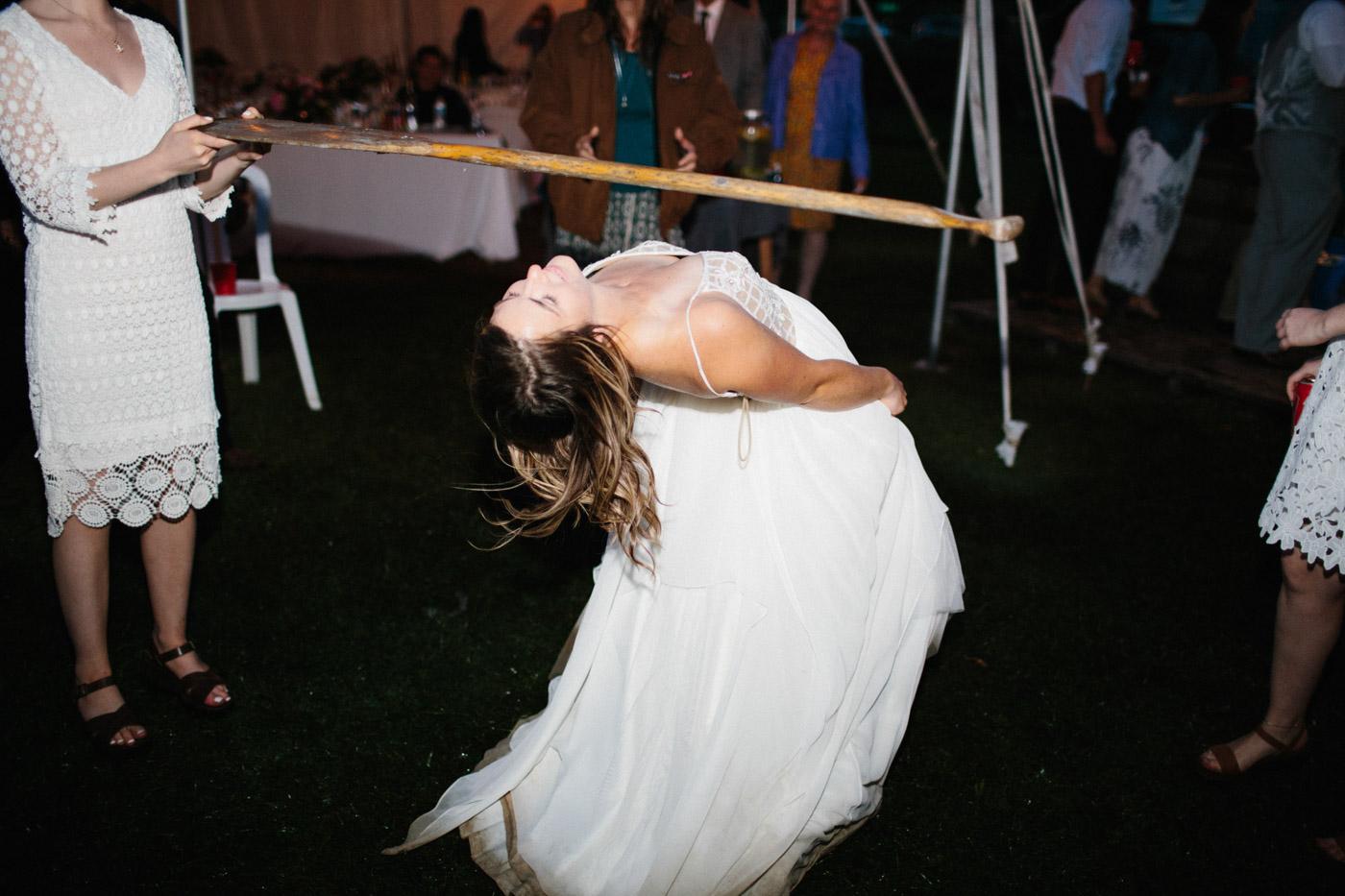 toronto_wedding_photographer_backyard_wedding-57.jpg