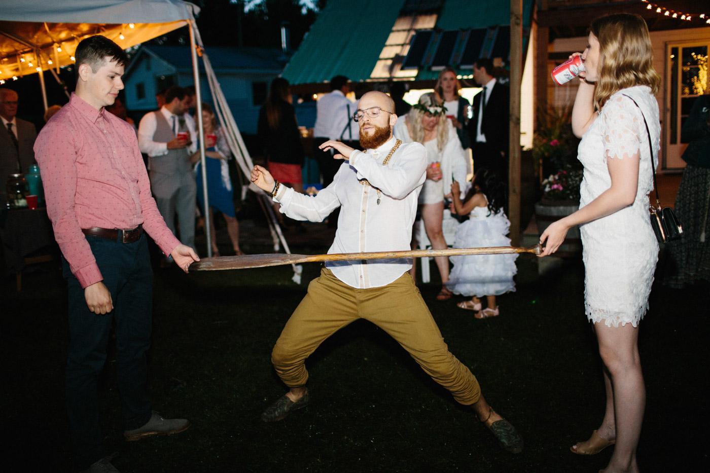 toronto_wedding_photographer_backyard_wedding-58.jpg