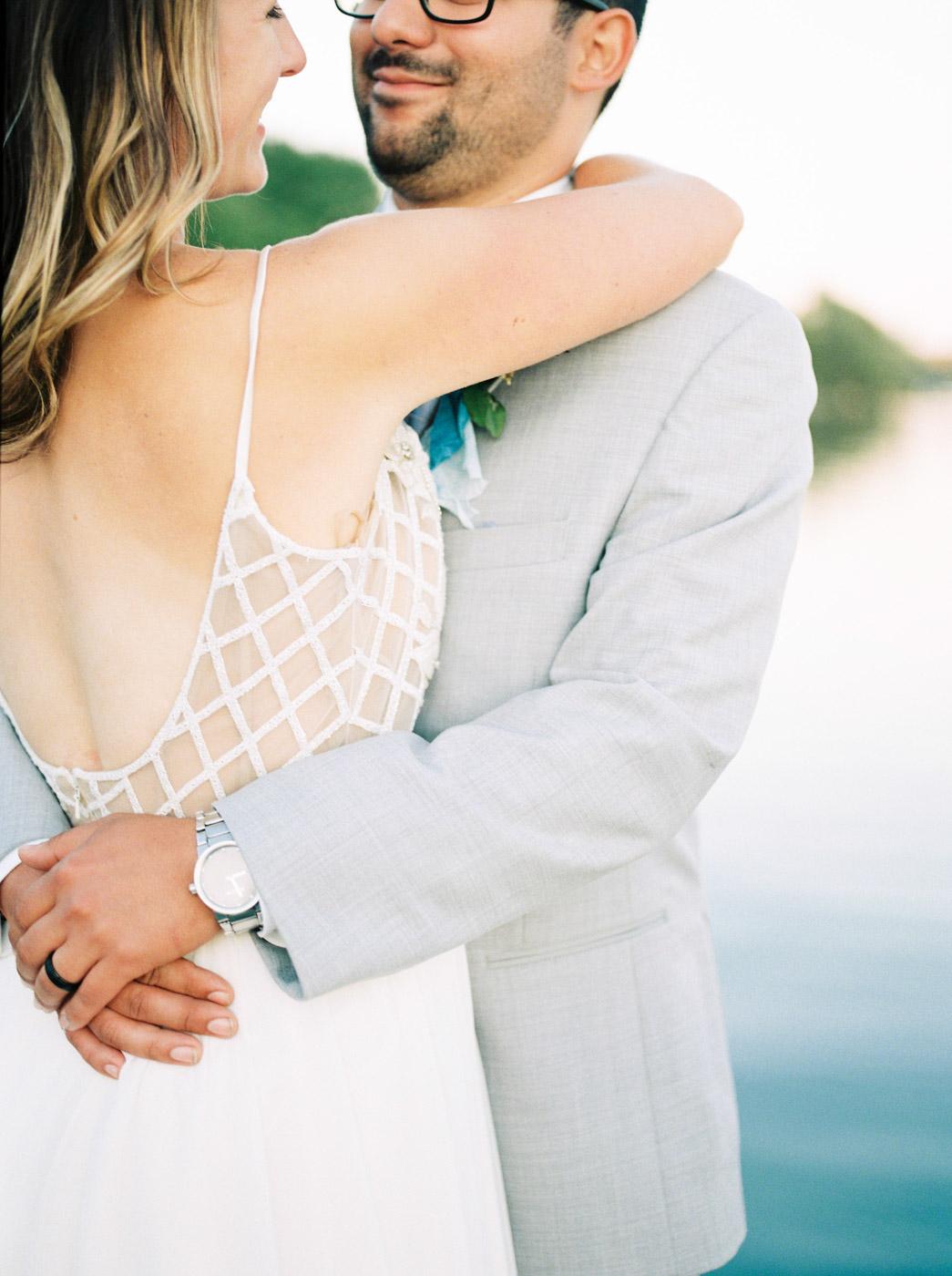 toronto_wedding_photographer_backyard_wedding-61.jpg