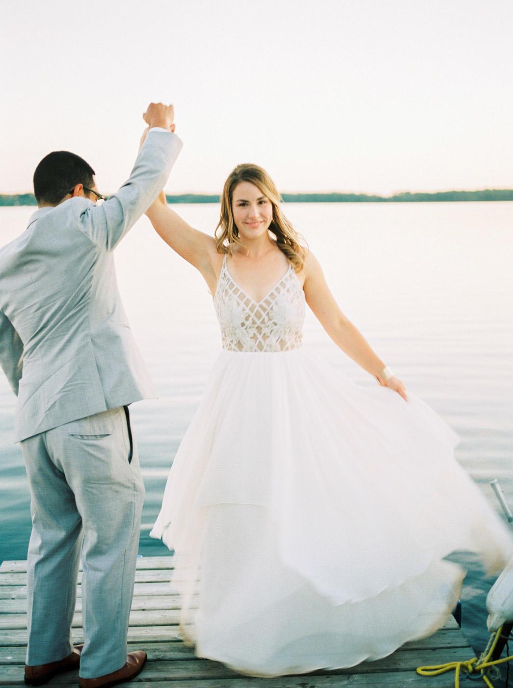 toronto_wedding_photographer_backyard_wedding-63.jpg