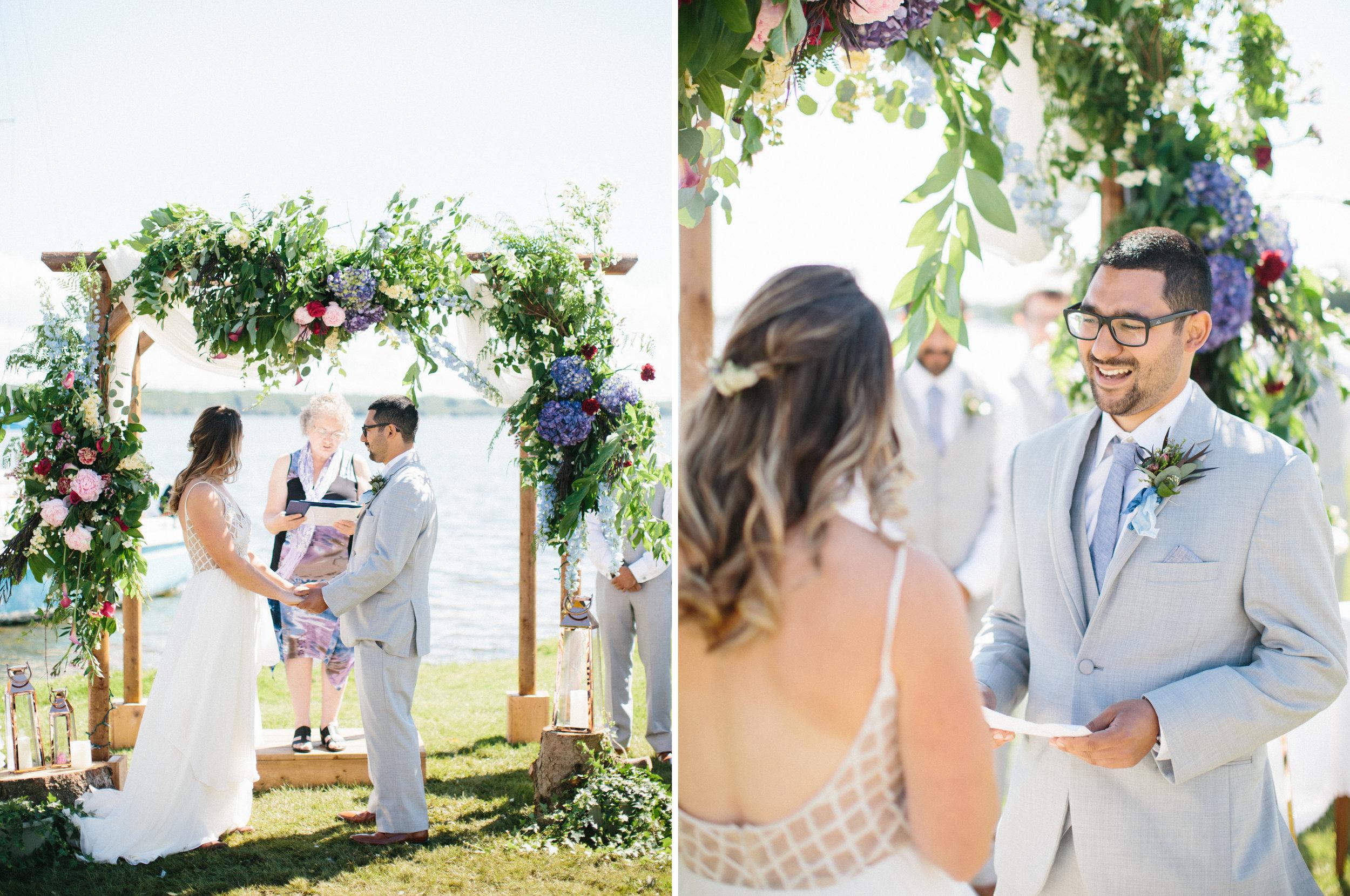 toronto_wedding_photographer_backyard_wedding3.jpg