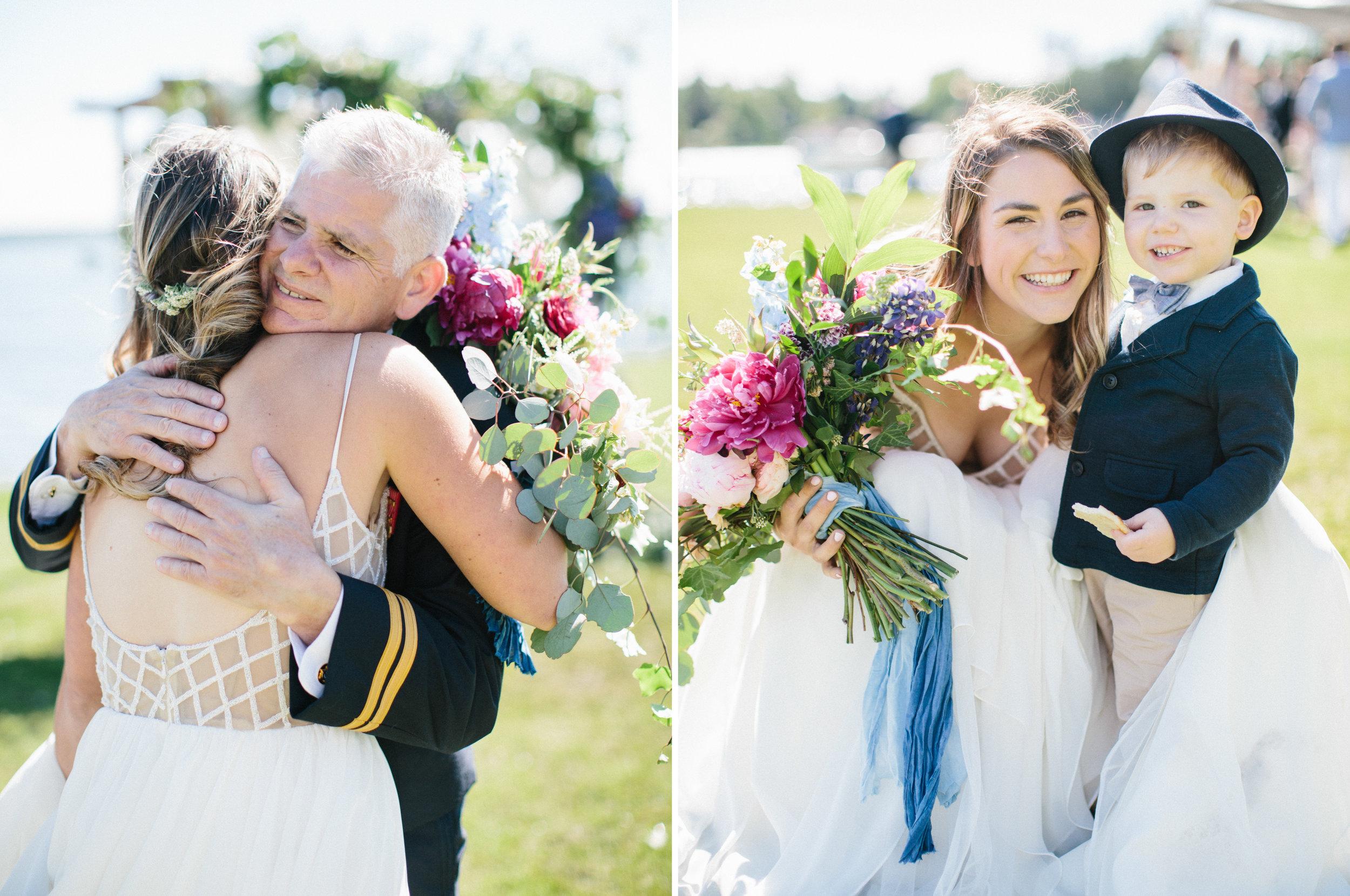 toronto_wedding_photographer_backyard_wedding4.jpg
