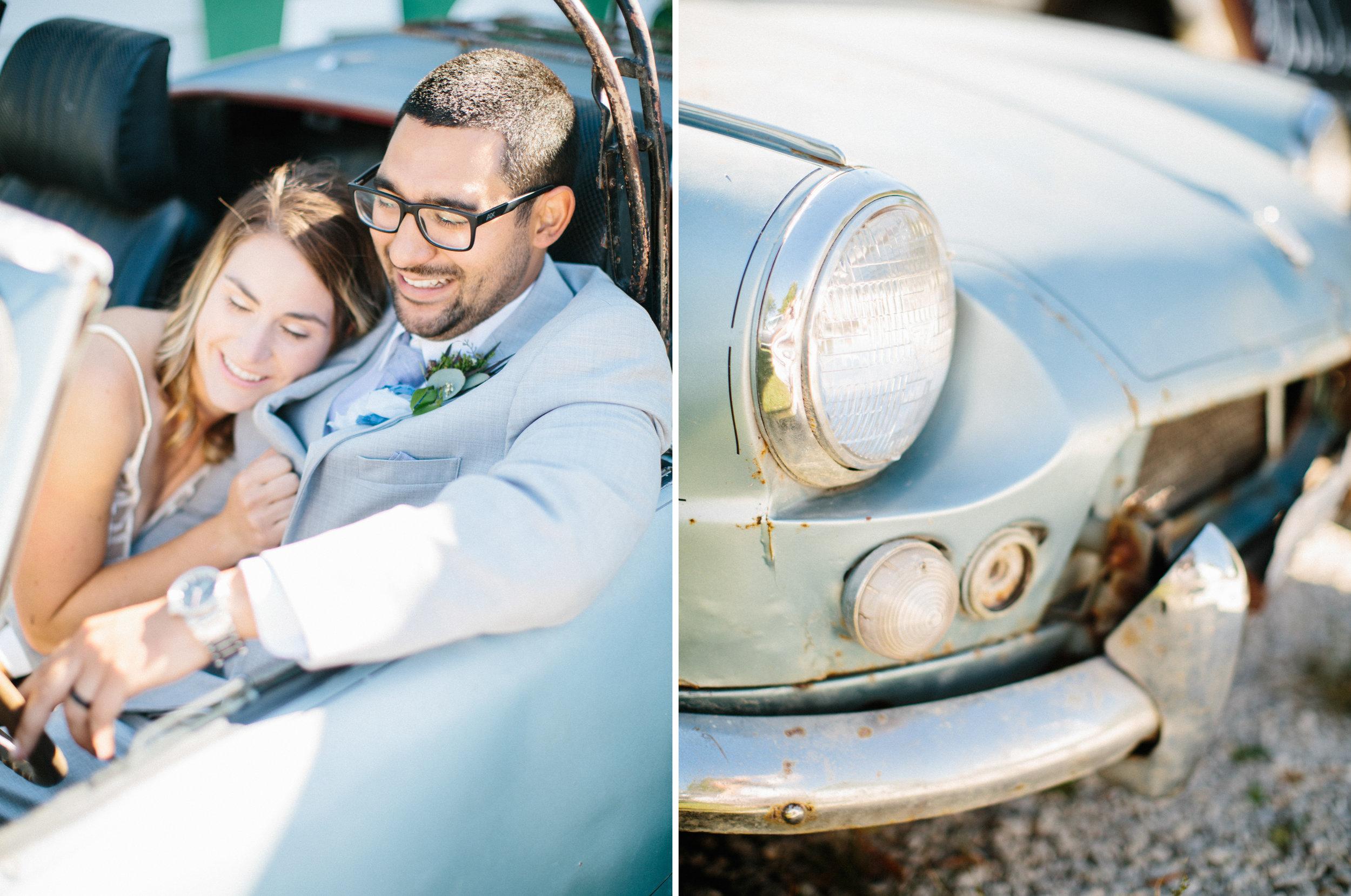 toronto_wedding_photographer_backyard_wedding5.jpg