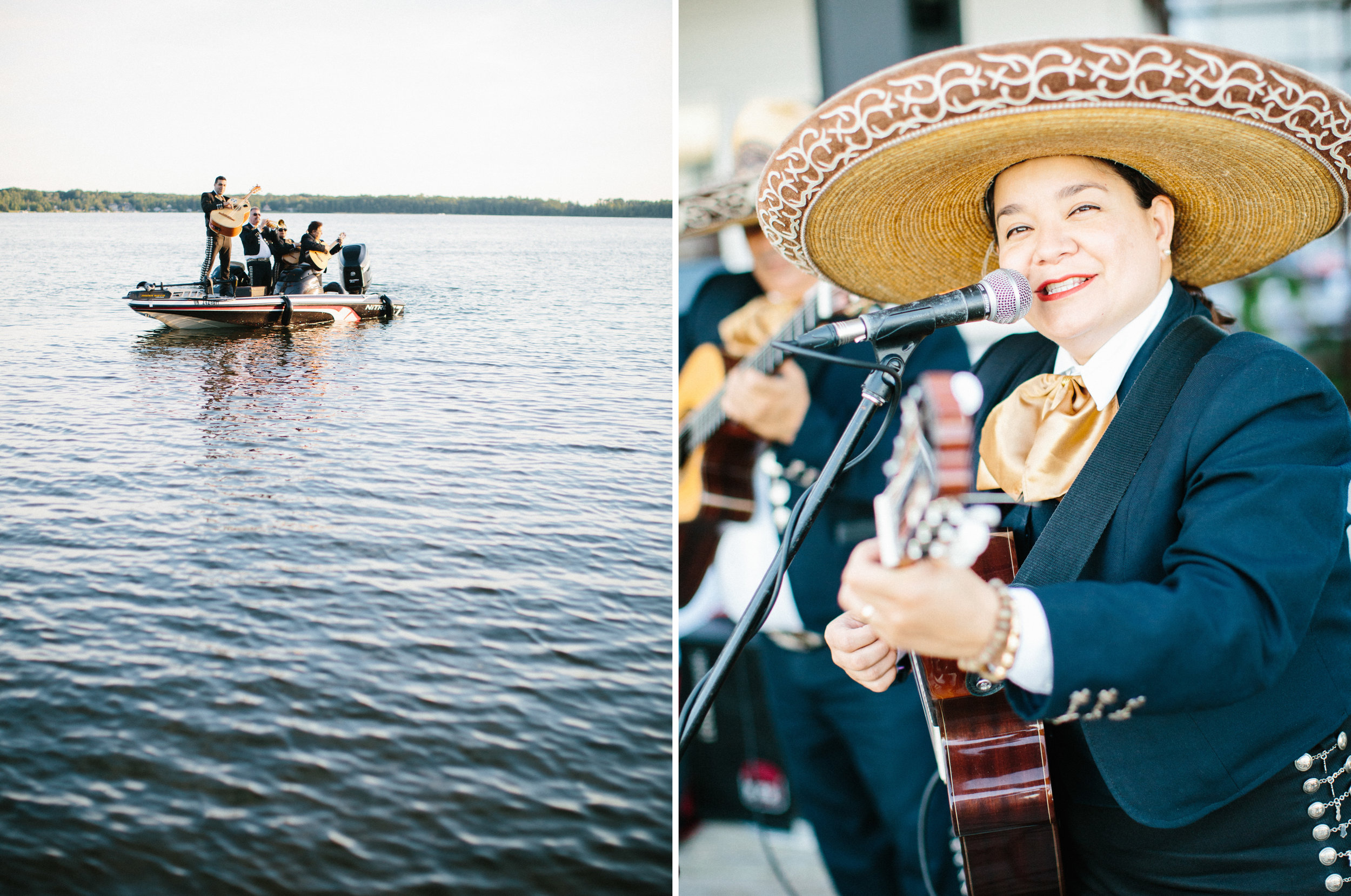 toronto_wedding_photographer_backyard_wedding6 .jpg